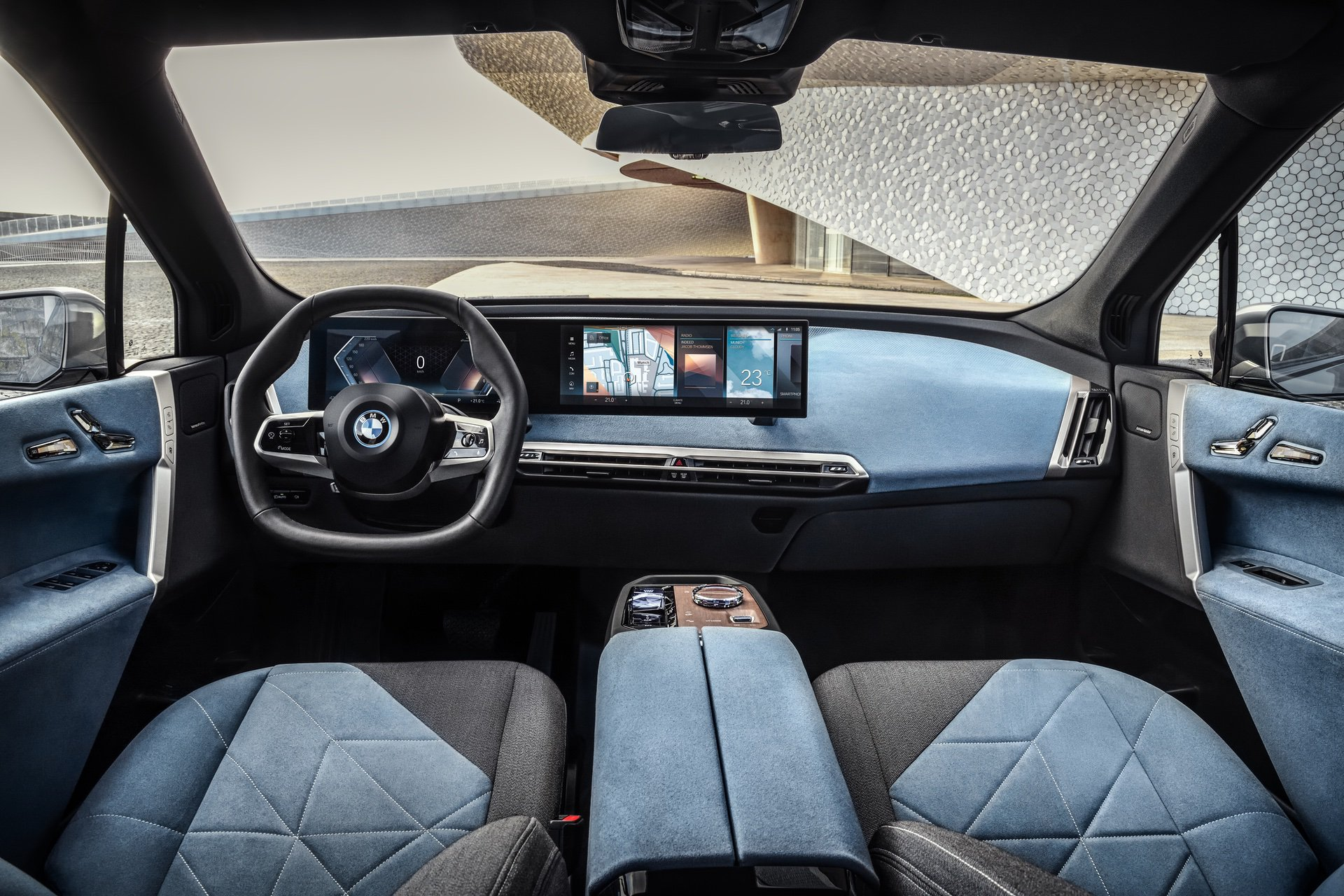BMW_iX_0080