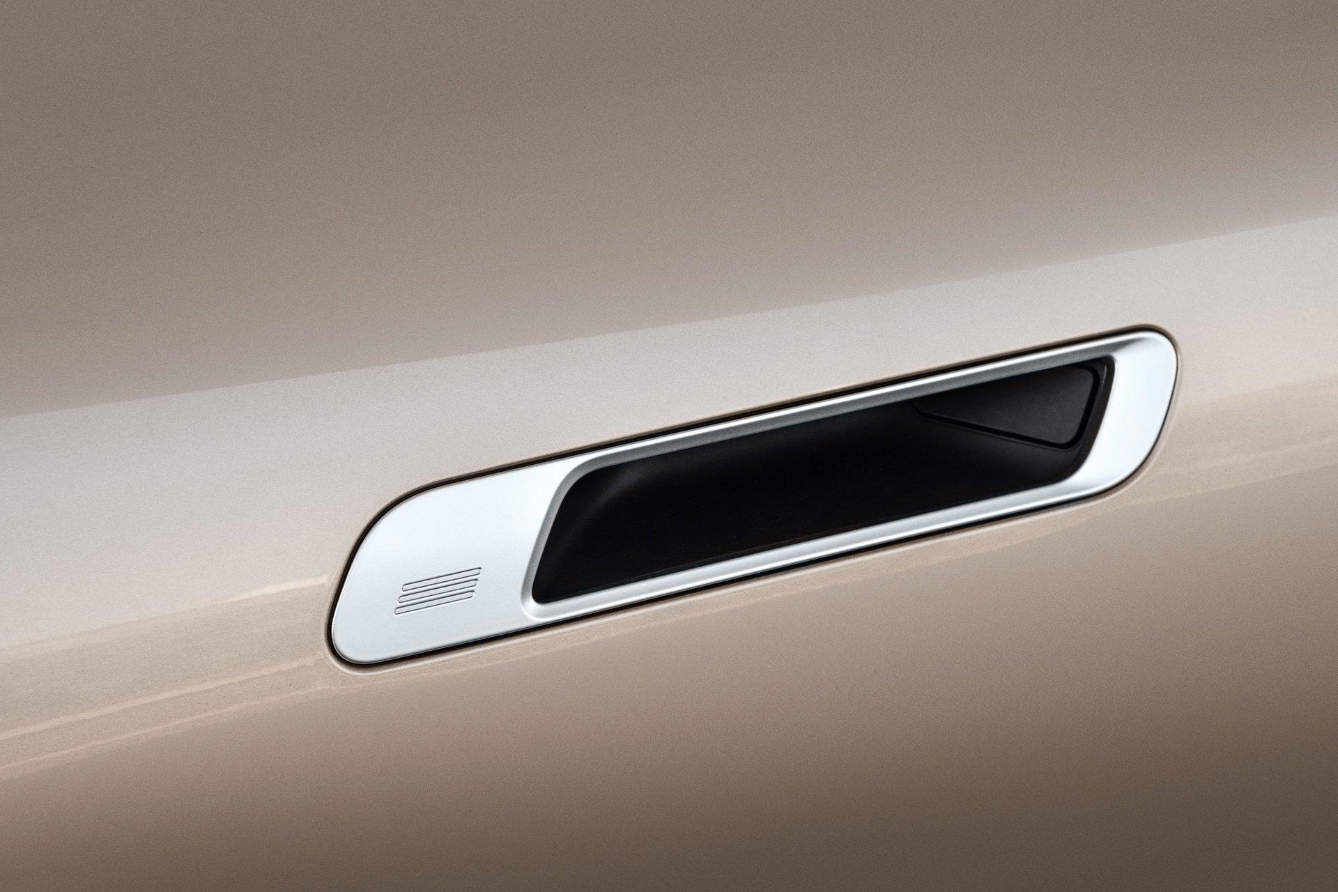 BMW_iX_0081