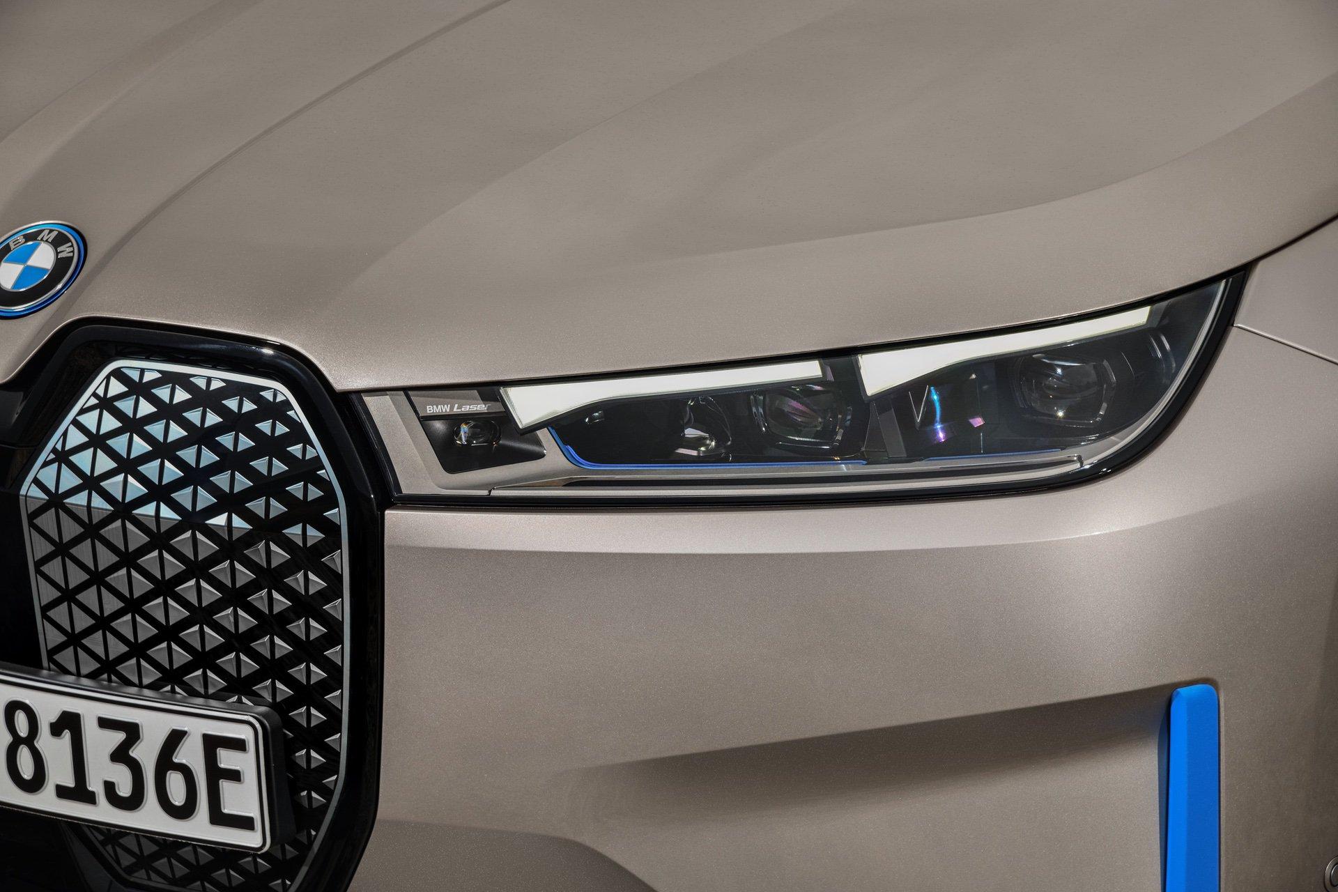 BMW_iX_0084
