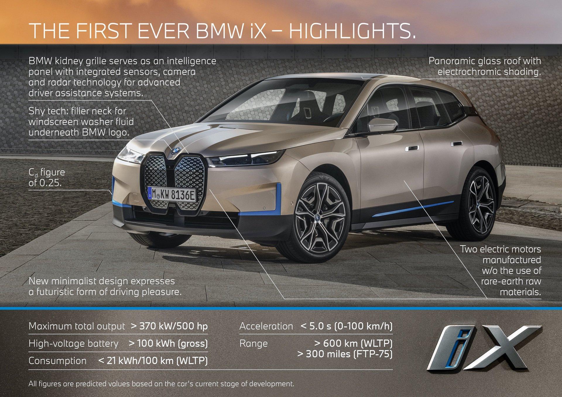 BMW_iX_0096