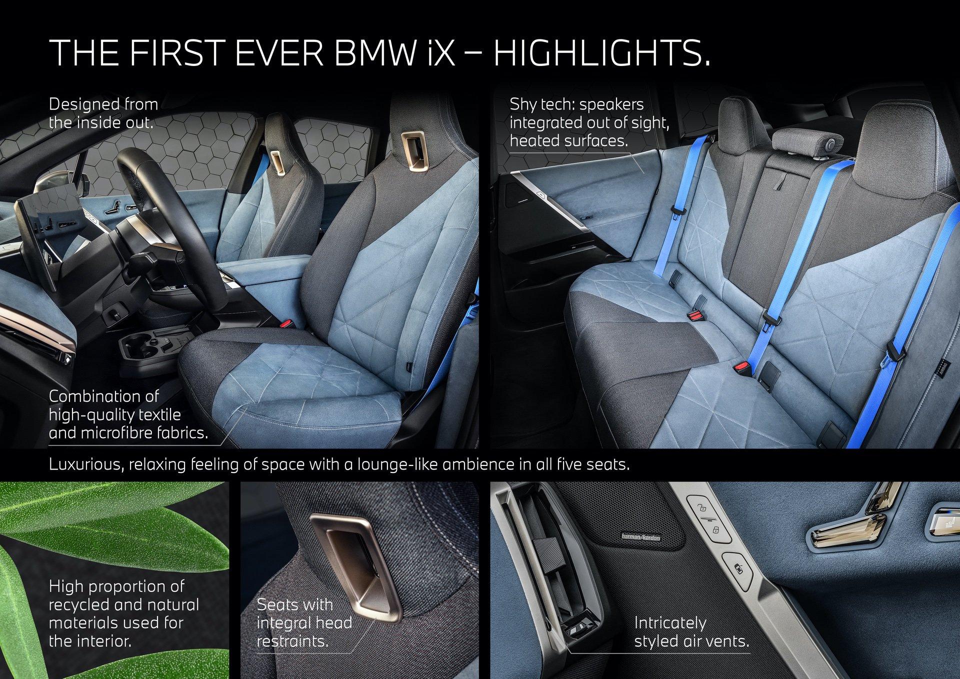 BMW_iX_0097