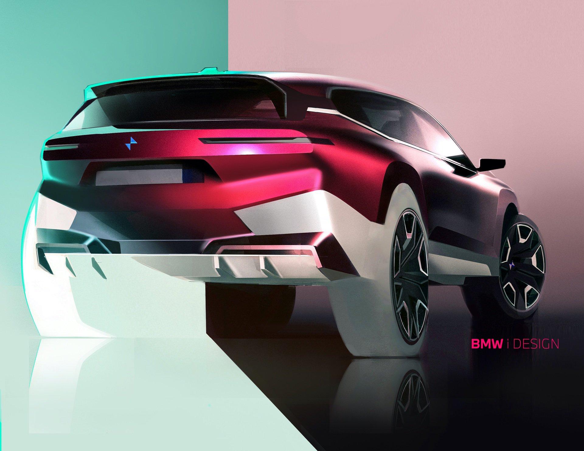 BMW_iX_0108