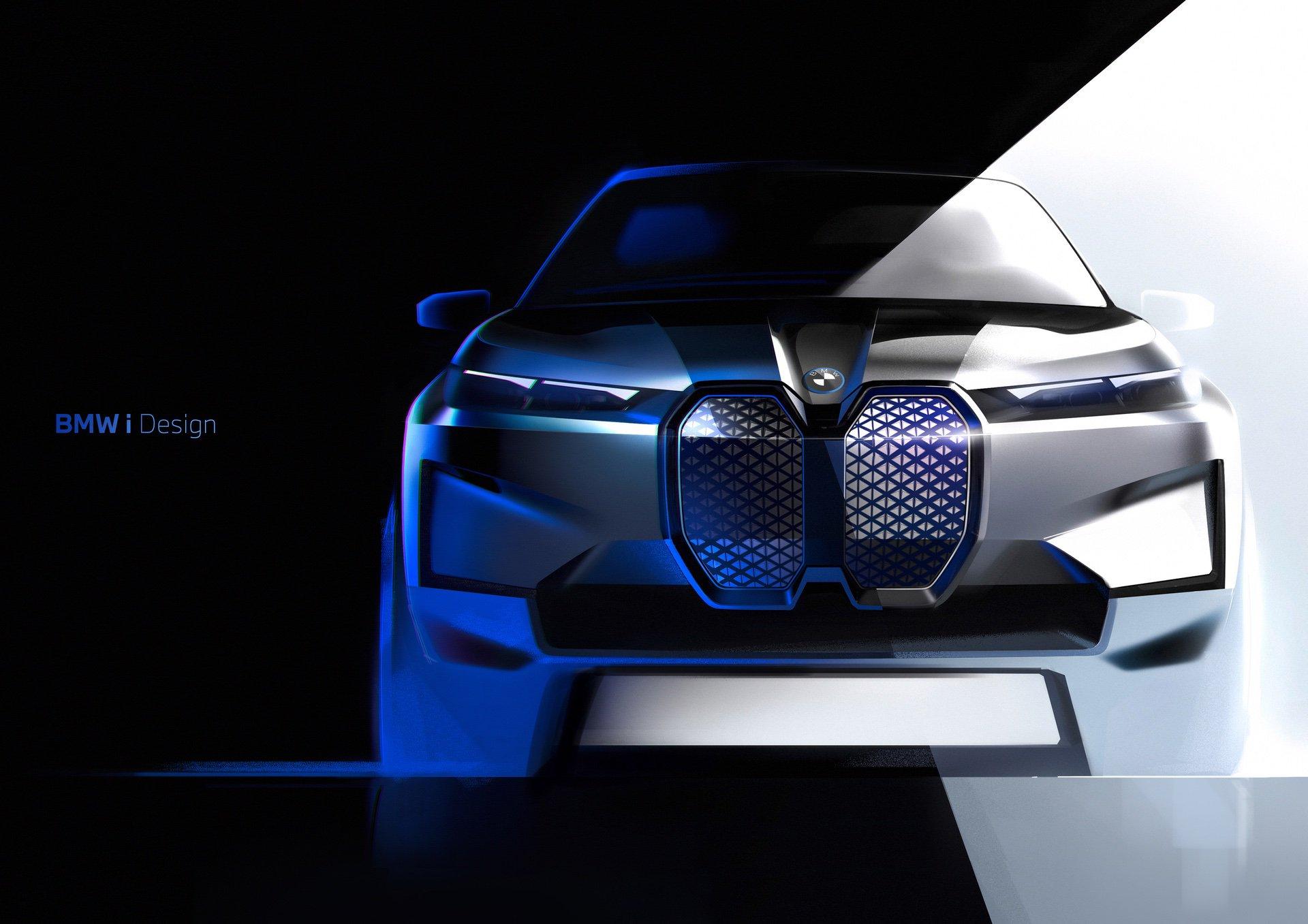 BMW_iX_0109