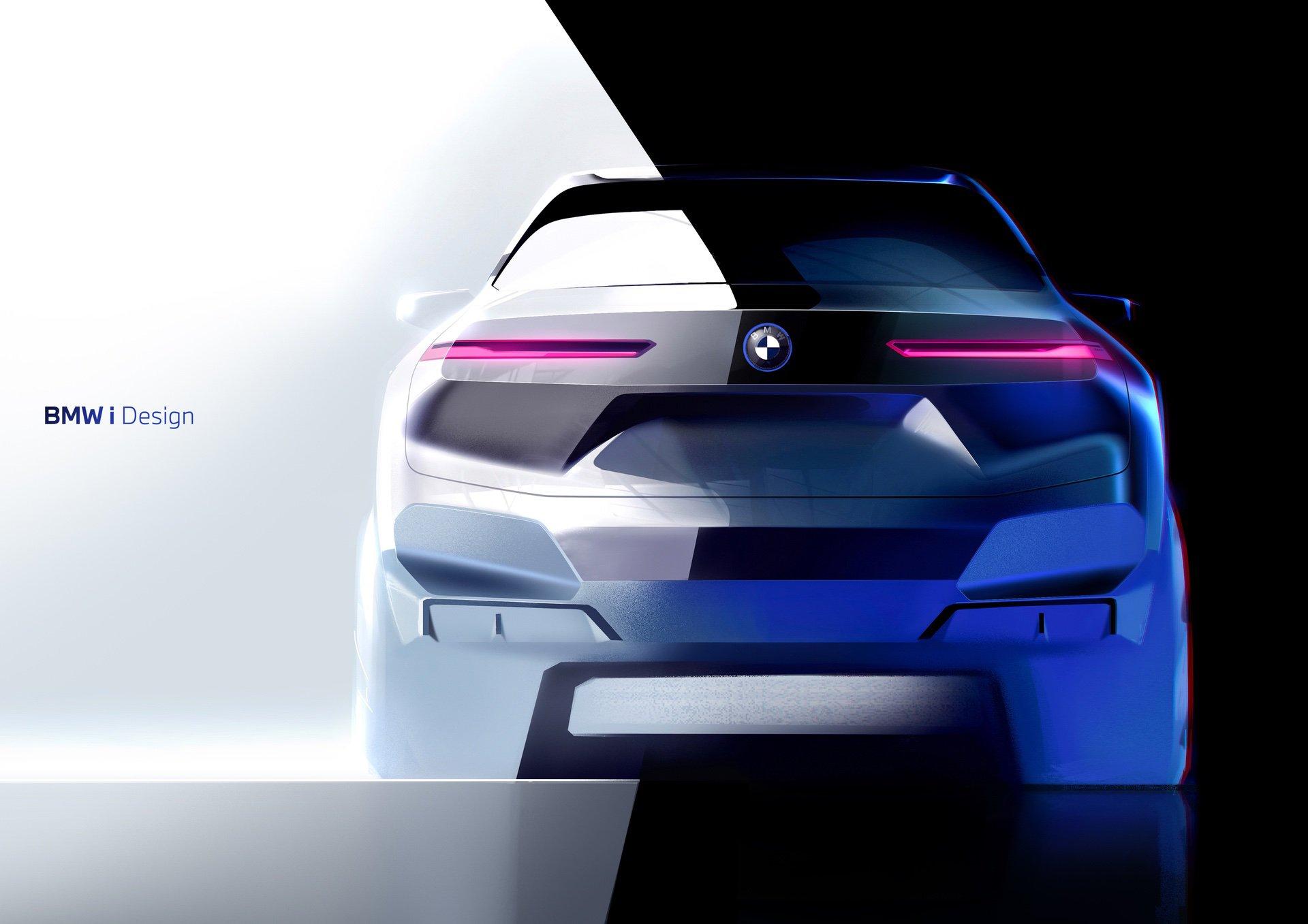 BMW_iX_0110
