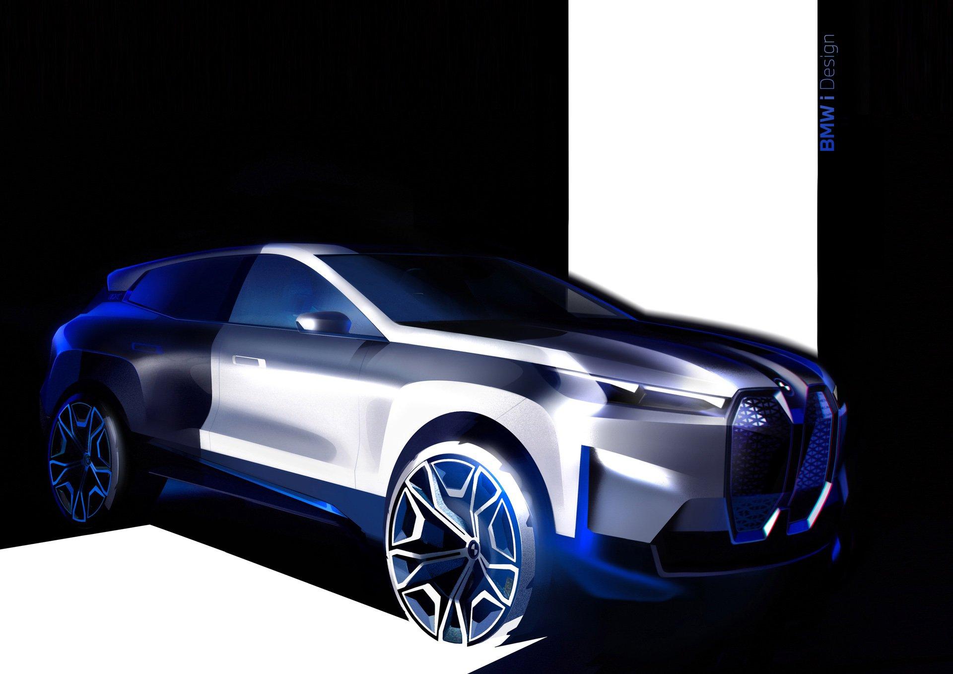 BMW_iX_0111