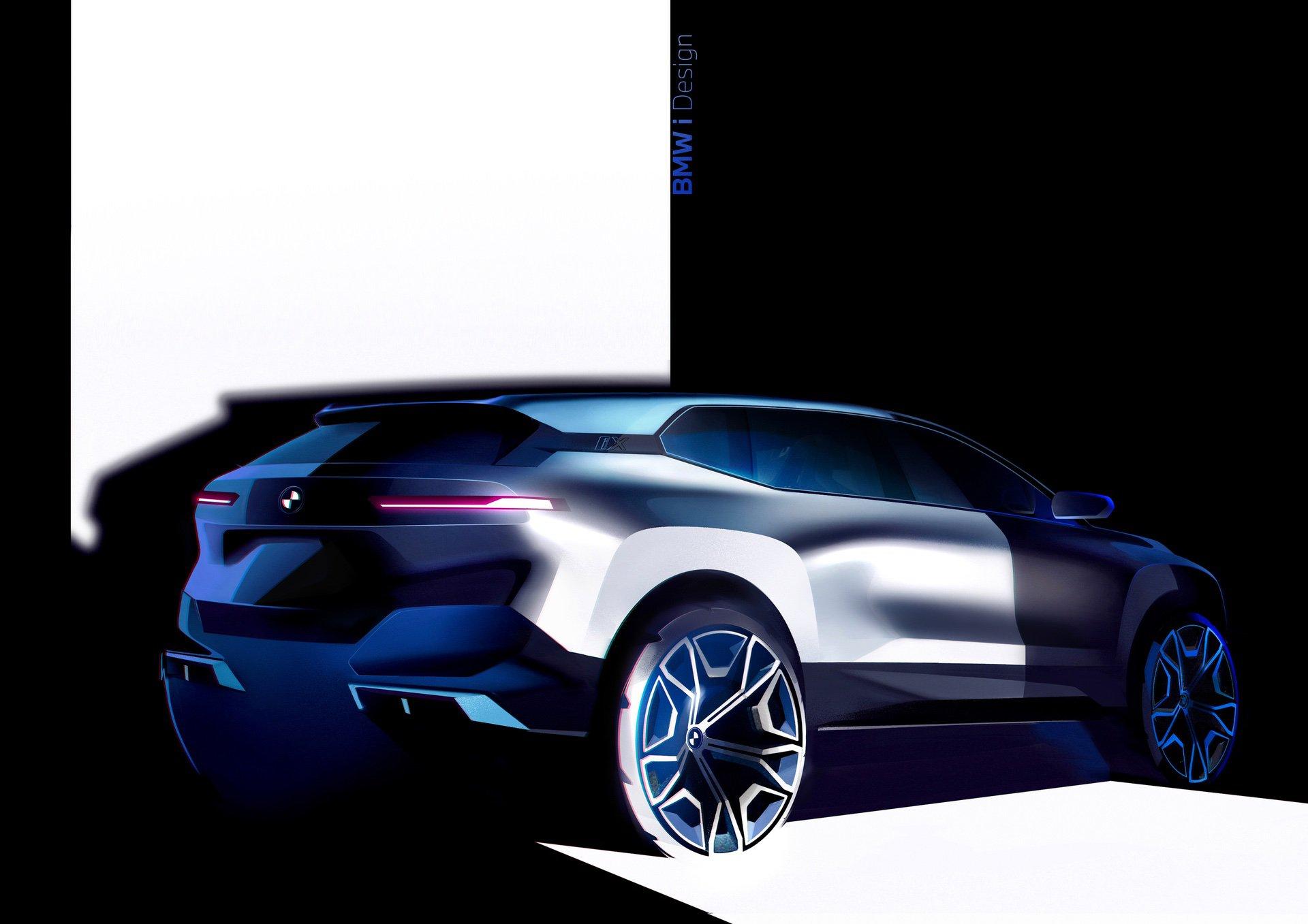 BMW_iX_0112