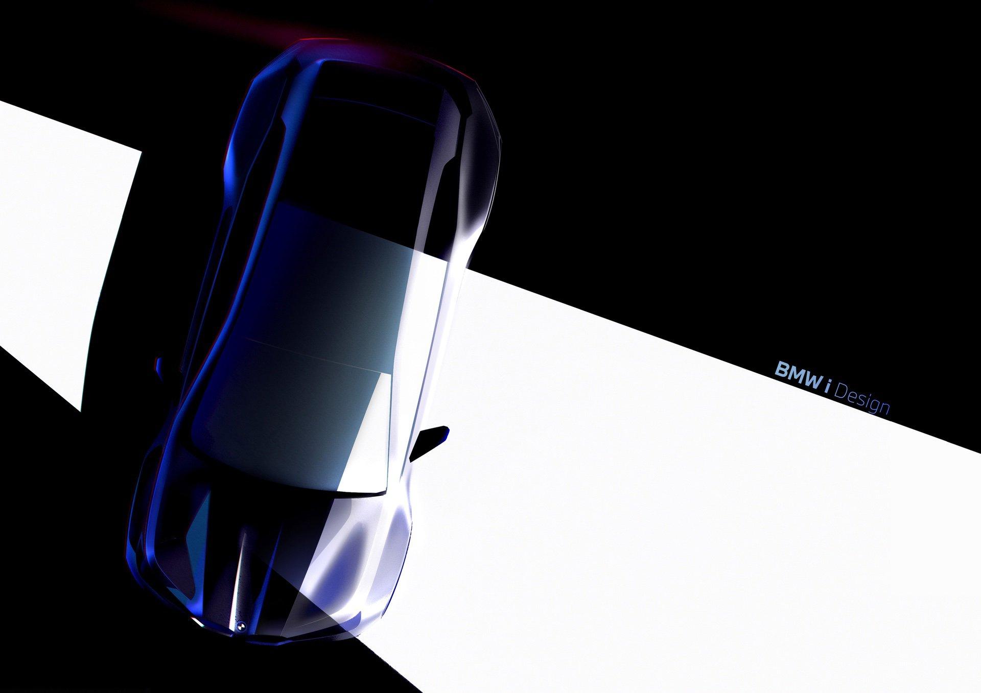 BMW_iX_0113