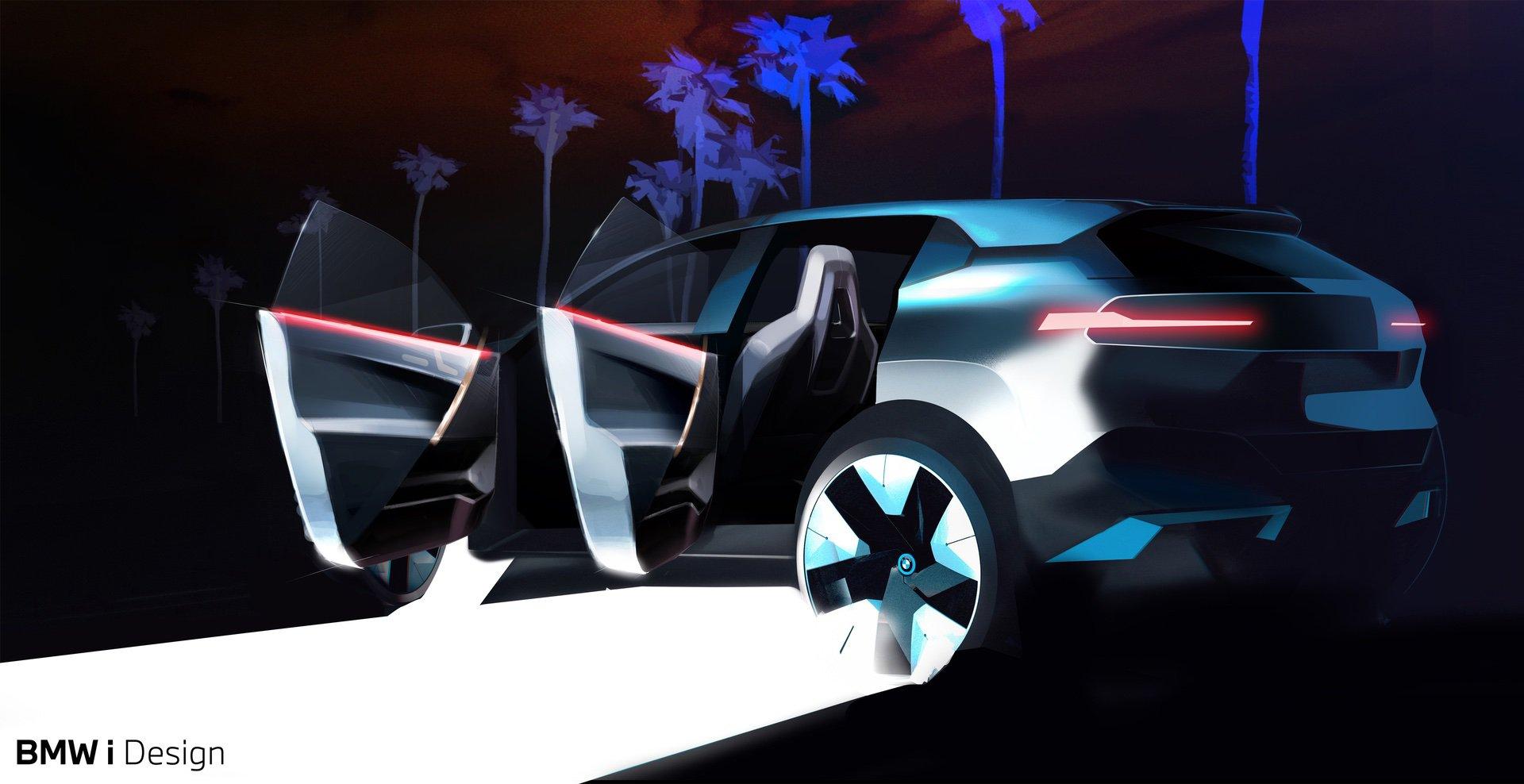 BMW_iX_0114