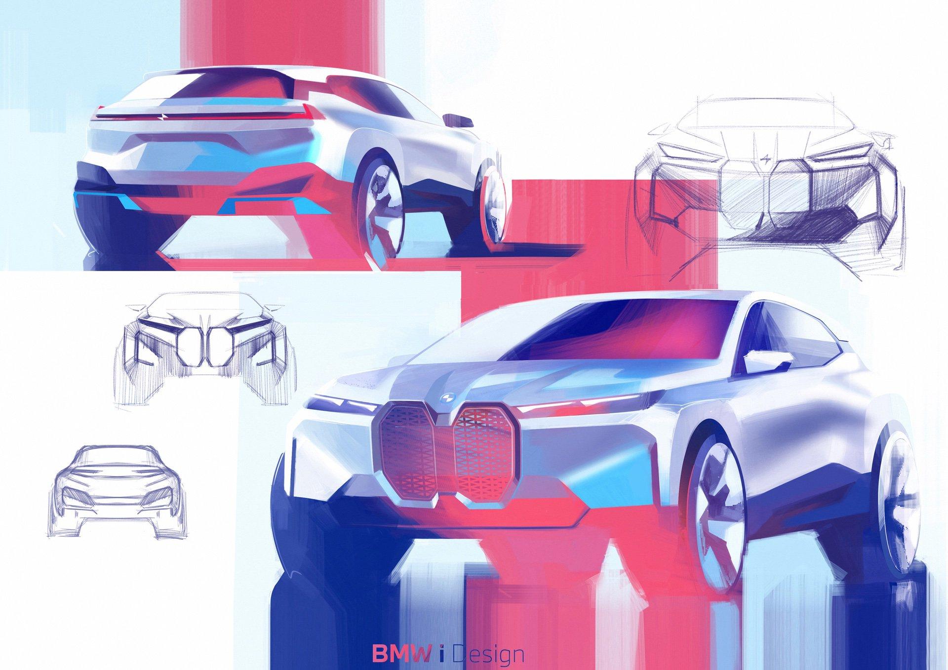 BMW_iX_0115