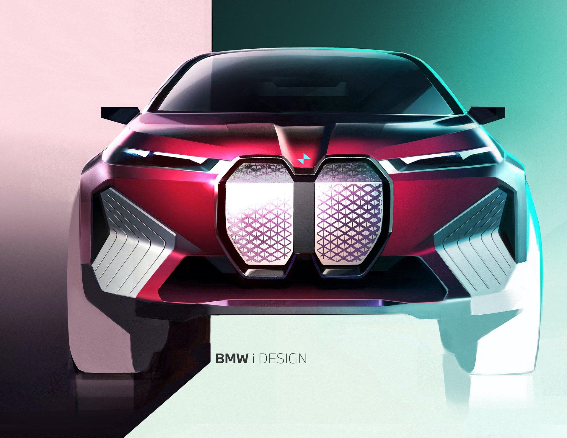 BMW_iX_0116