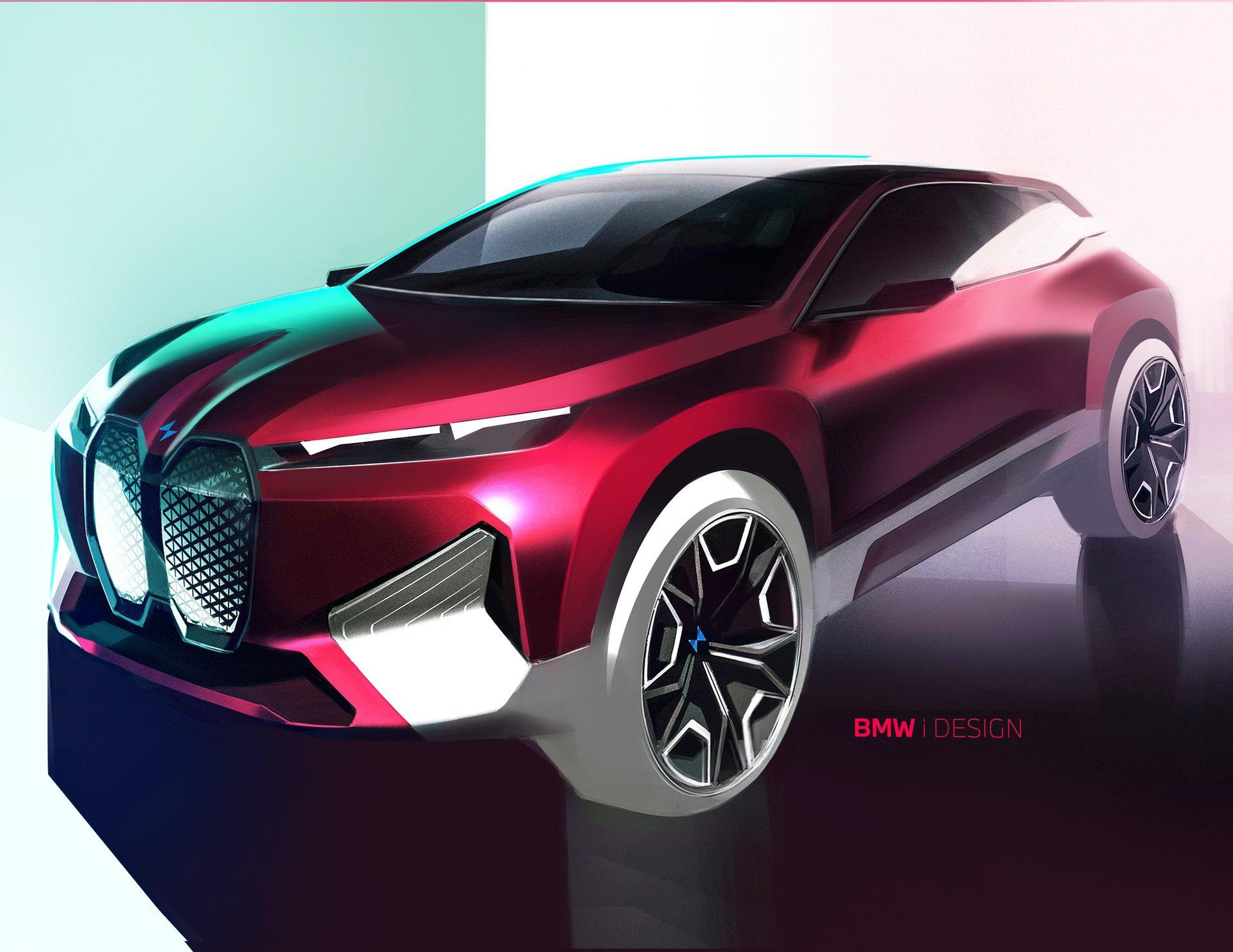 BMW_iX_0117