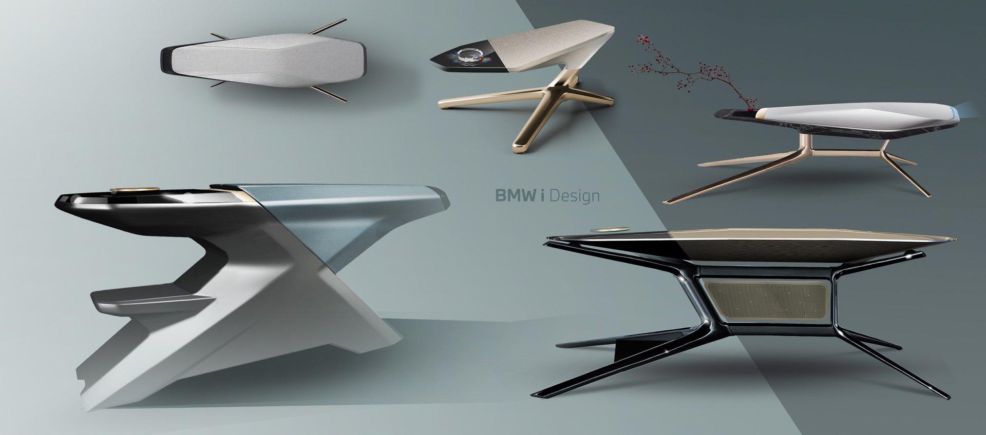 BMW_iX_0121