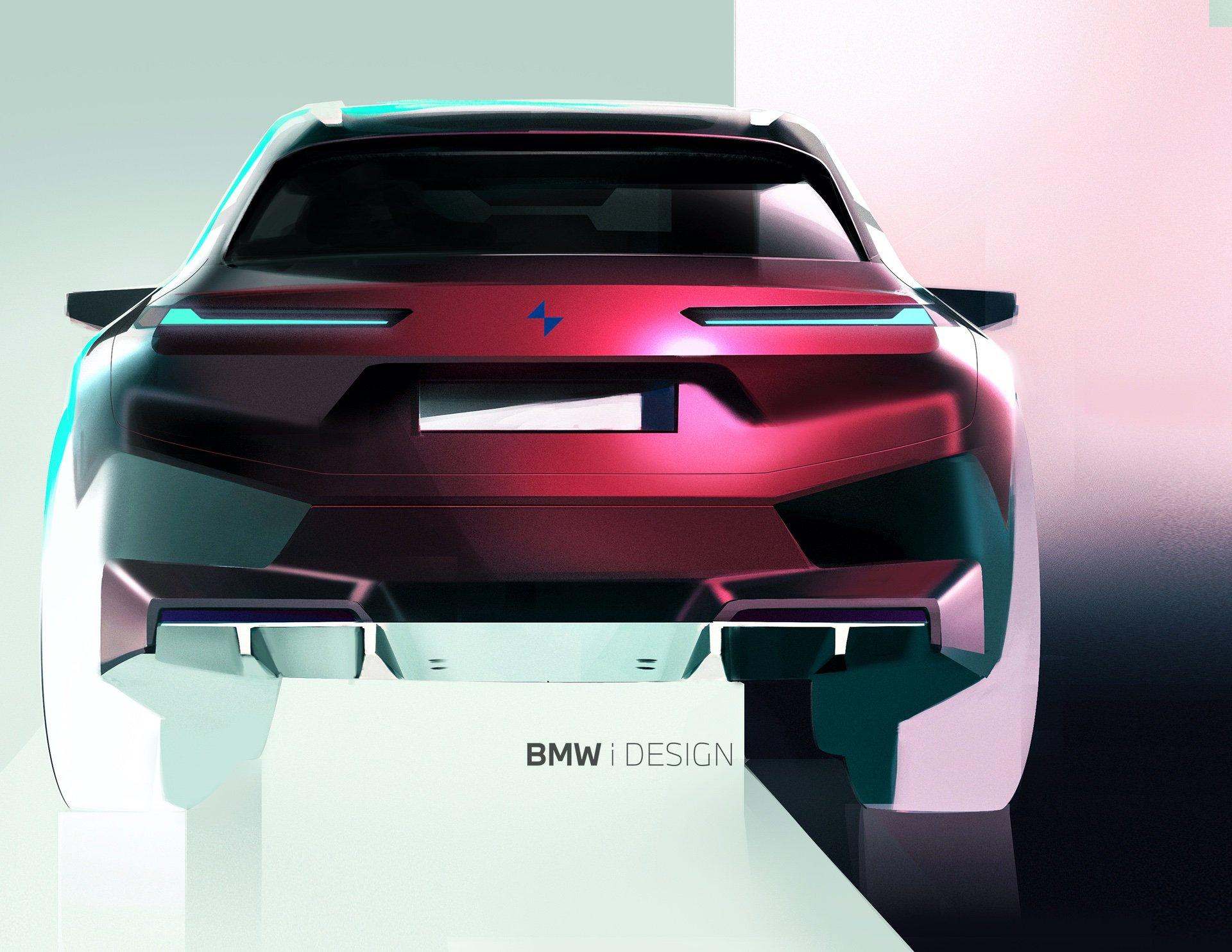 BMW_iX_0123