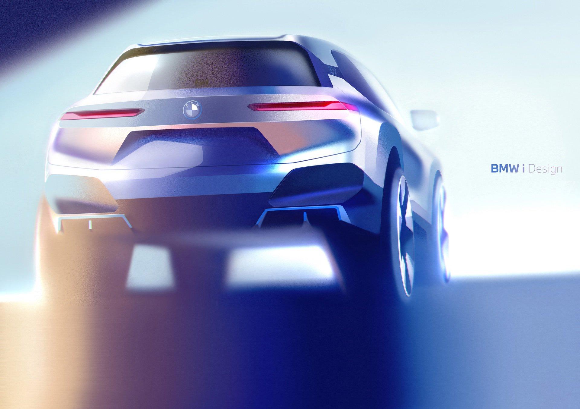 BMW_iX_0134