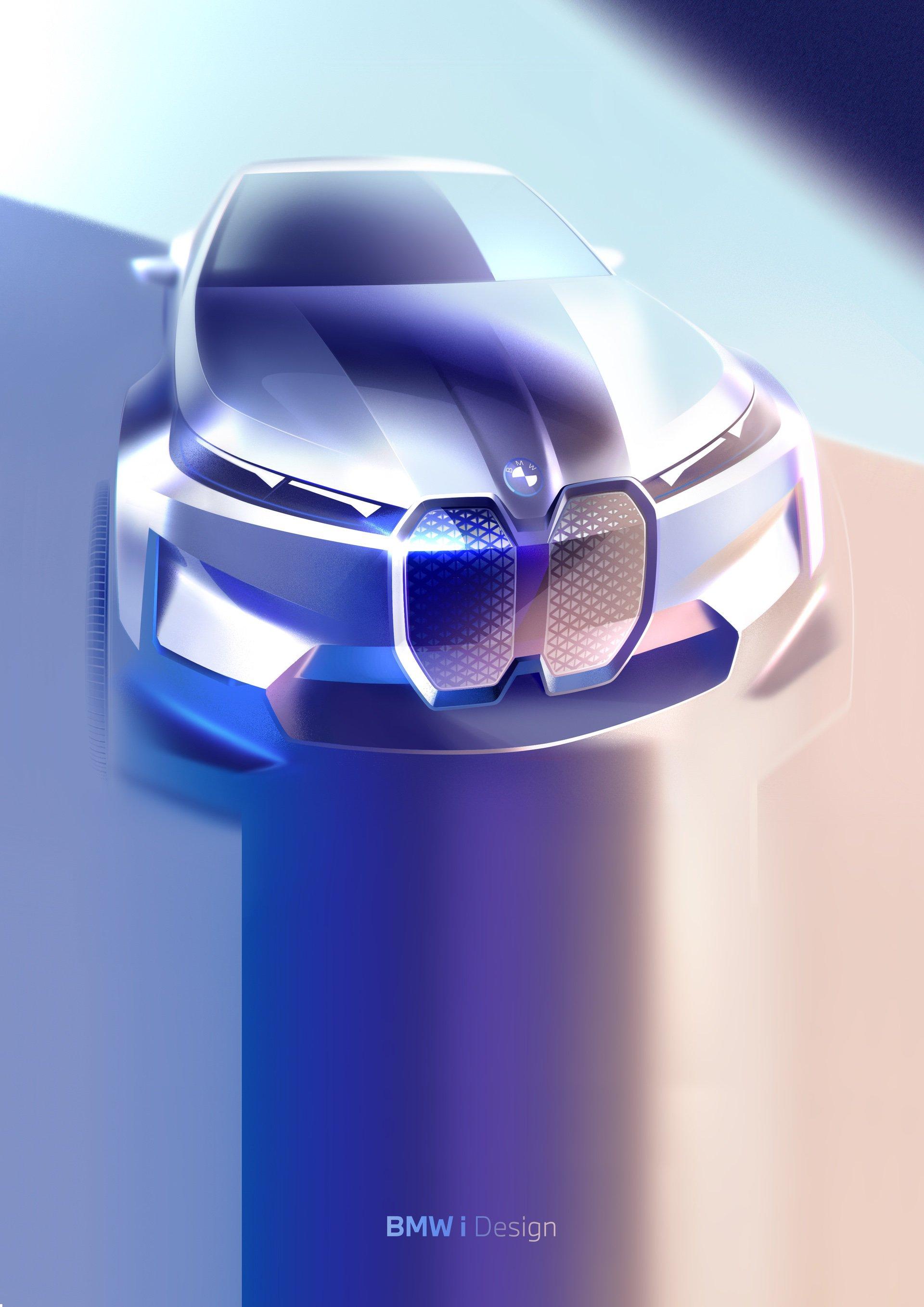 BMW_iX_0135