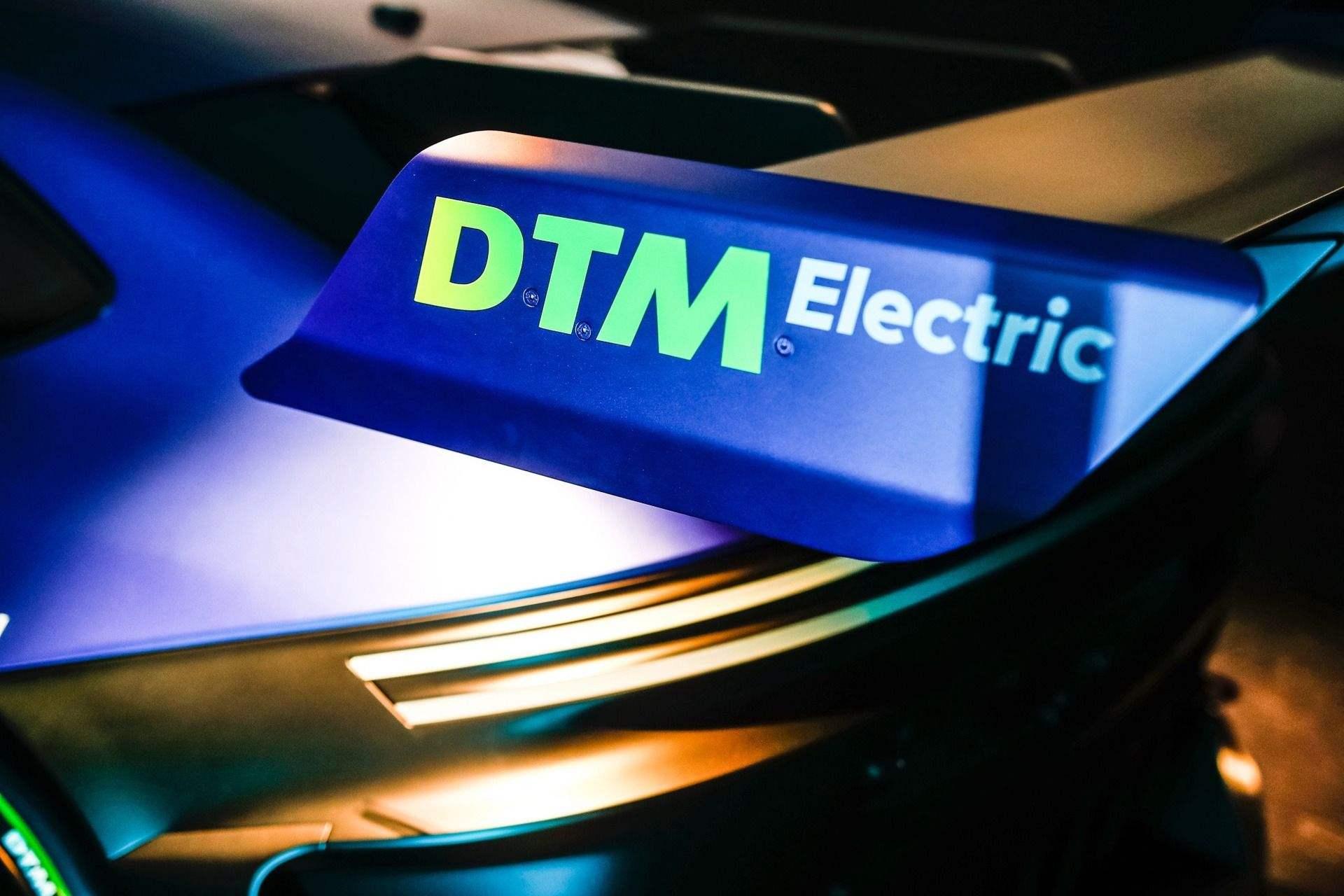 2023_DTM_Electric_0006