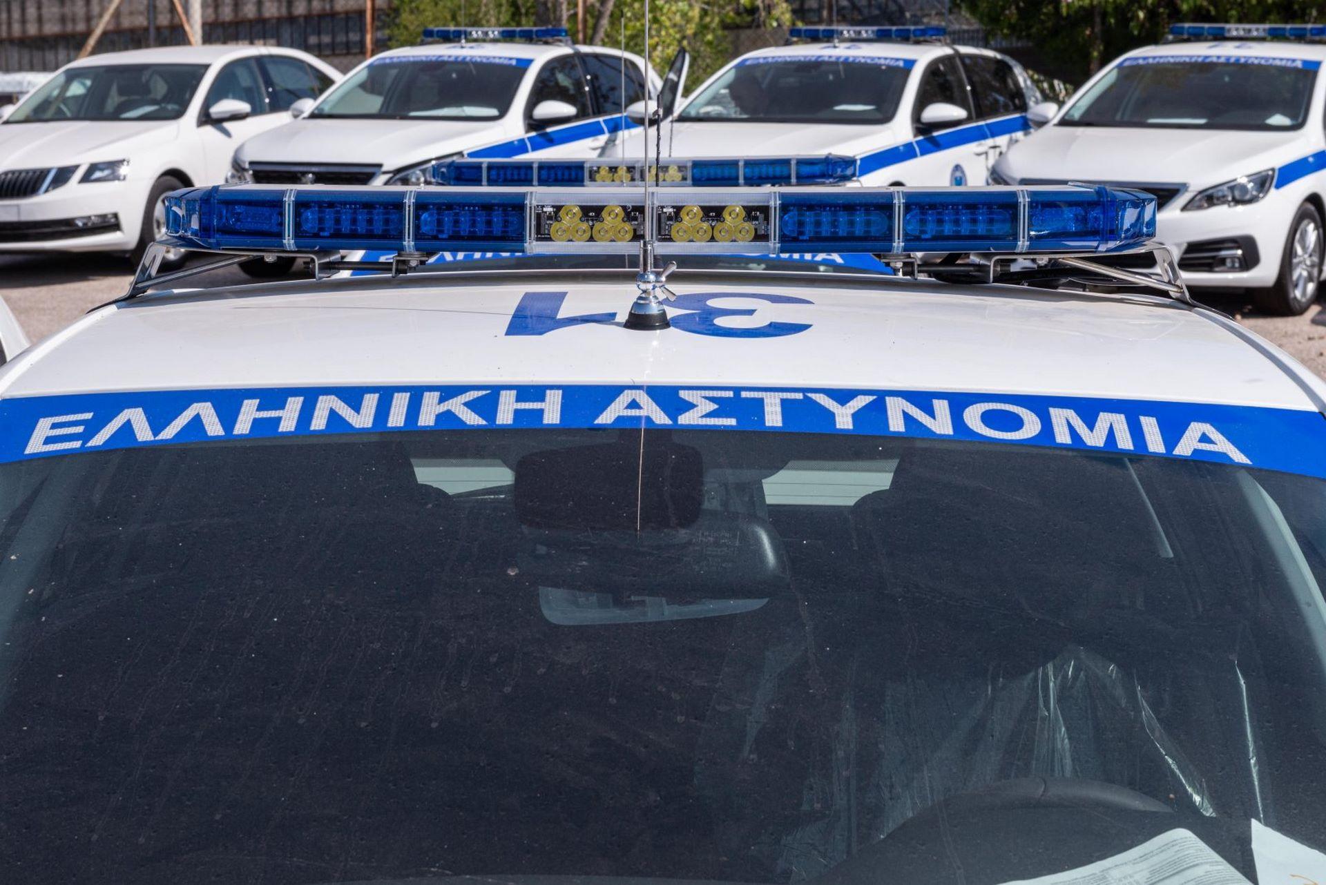 peripolika-septembrios-2020-elas-astynomia-astinomia-police-9