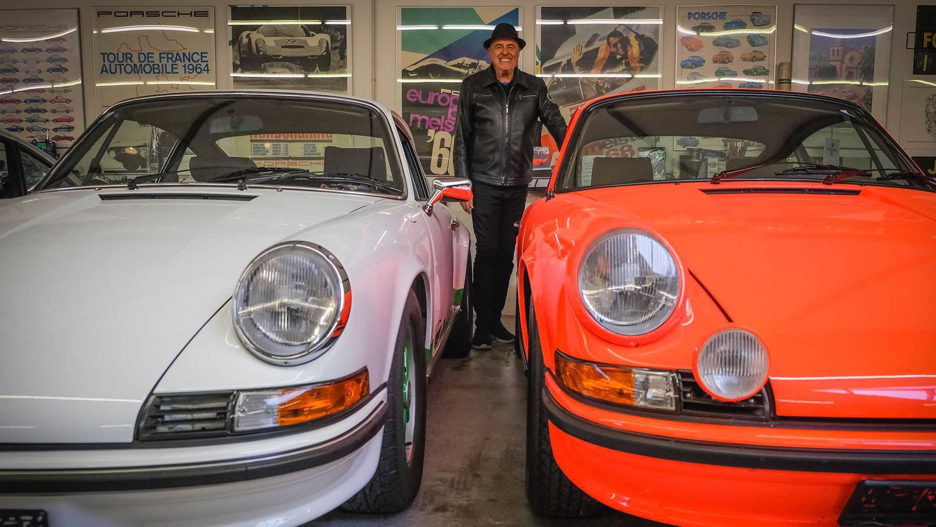 80-Year-Old_Buys_80th_Porsche_0003