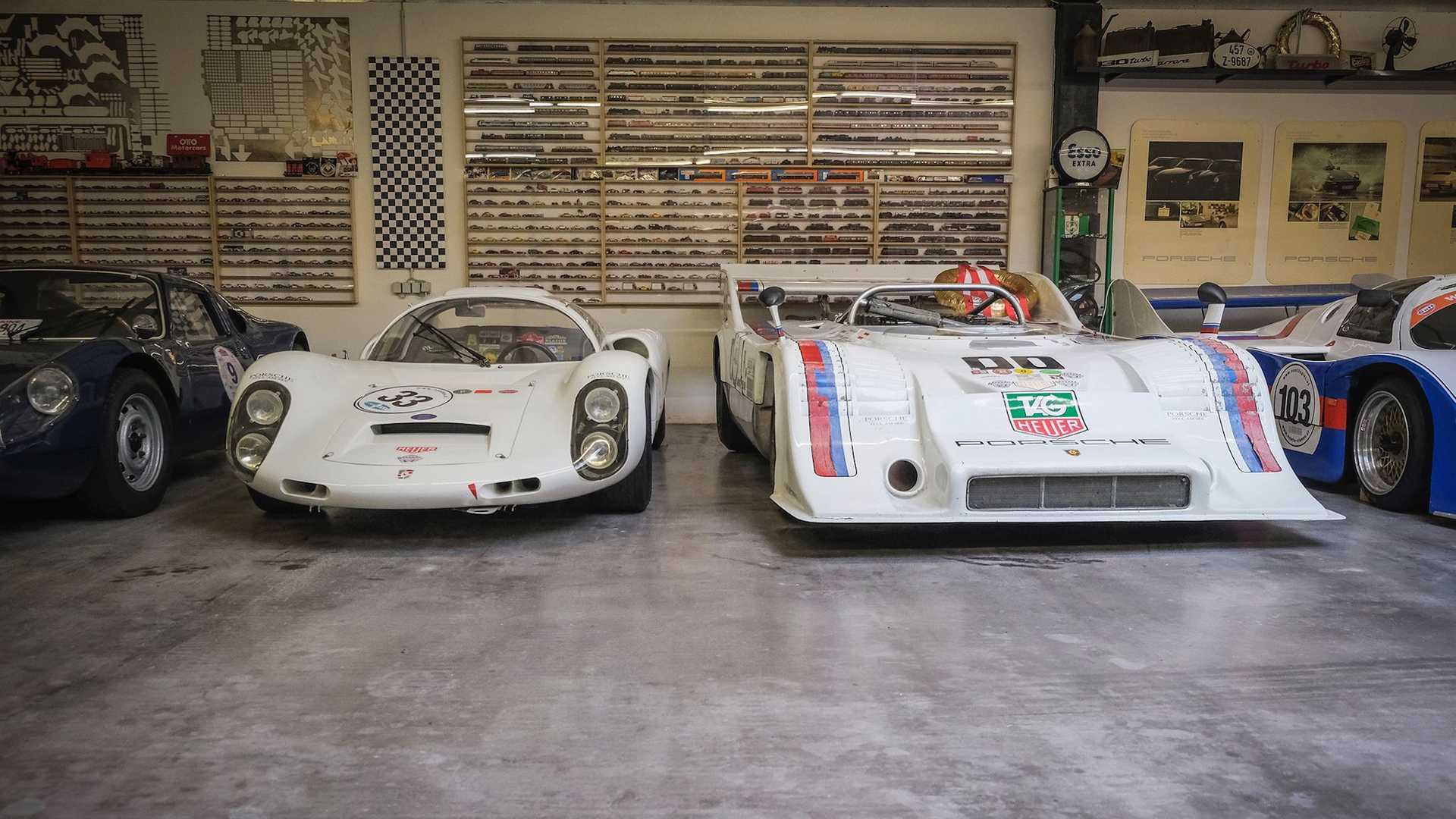 80-Year-Old_Buys_80th_Porsche_0010