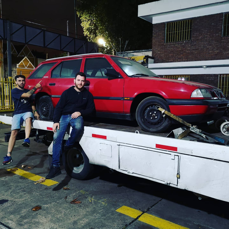 1990s-Alfa-Romeo-33-Sportwagon-1
