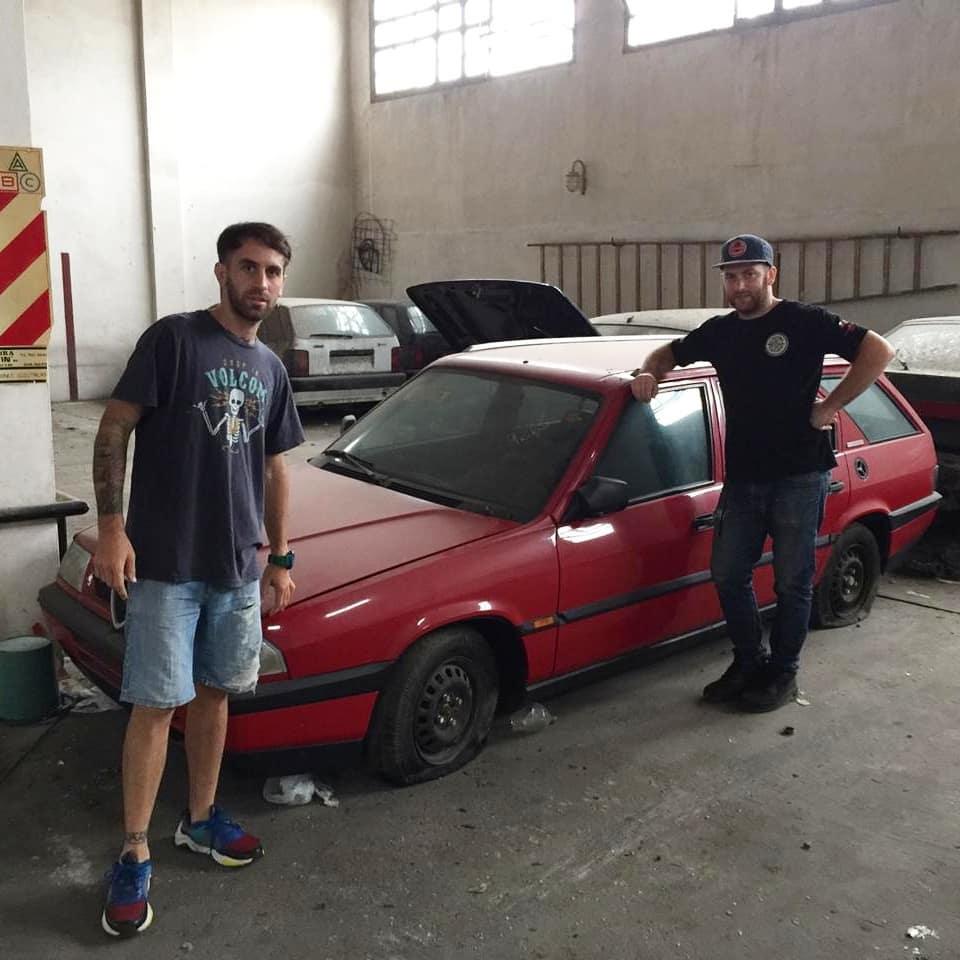 1990s-Alfa-Romeo-33-Sportwagon-3