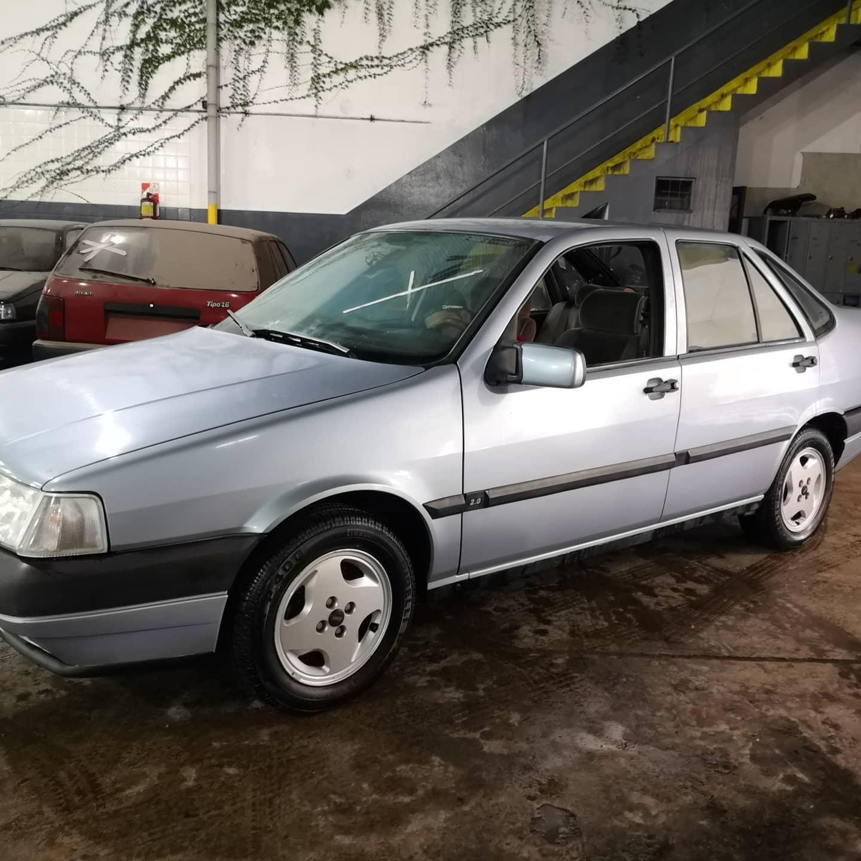1990s-Fiat-Tempra-1