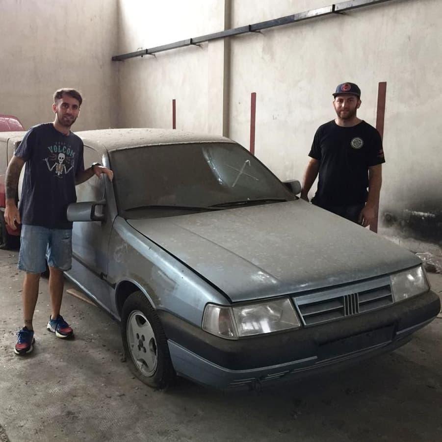 1990s-Fiat-Tempra-2