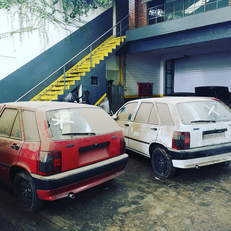 1990s-Fiat-Tipo-1