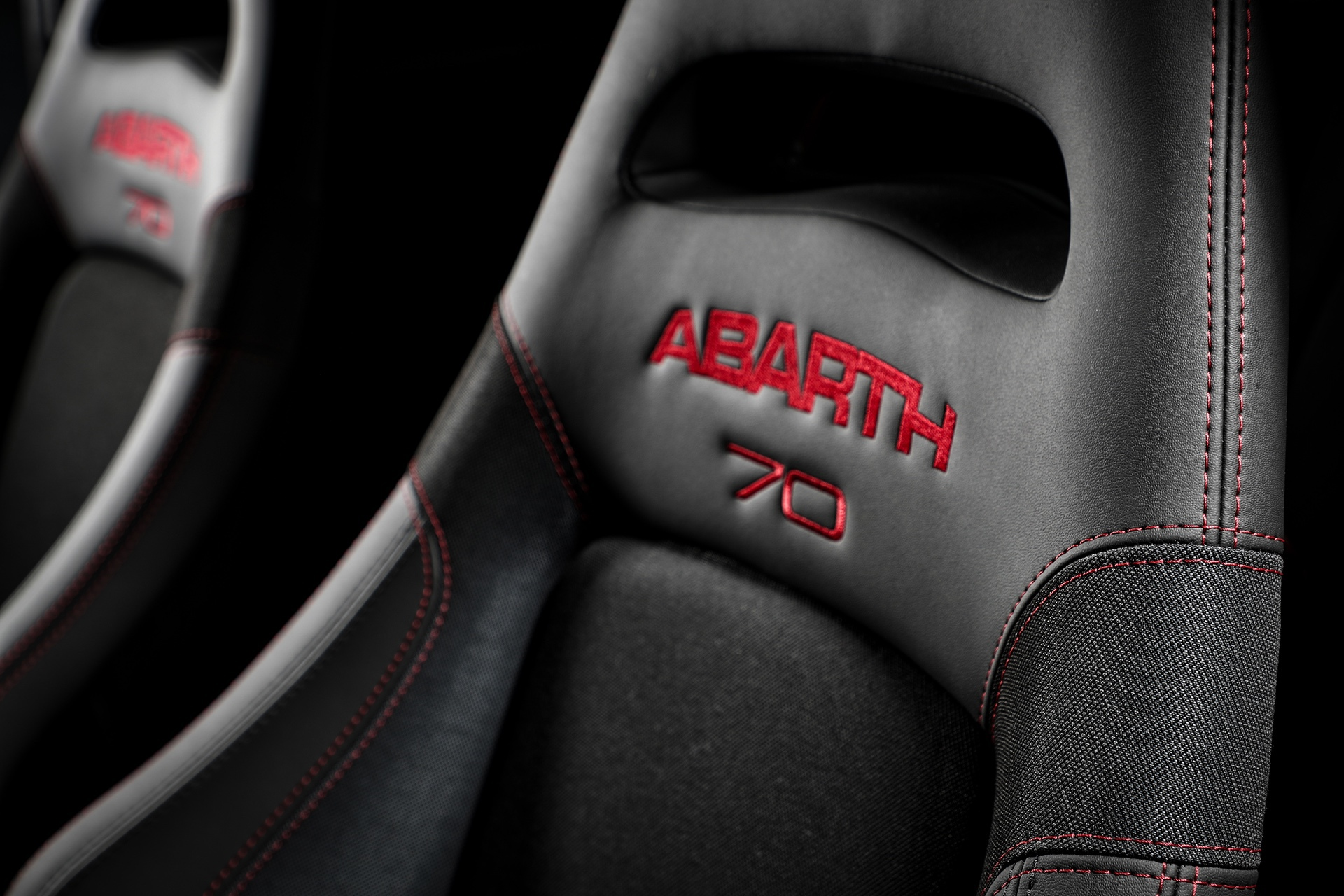 Abarth_595_esseesse_27