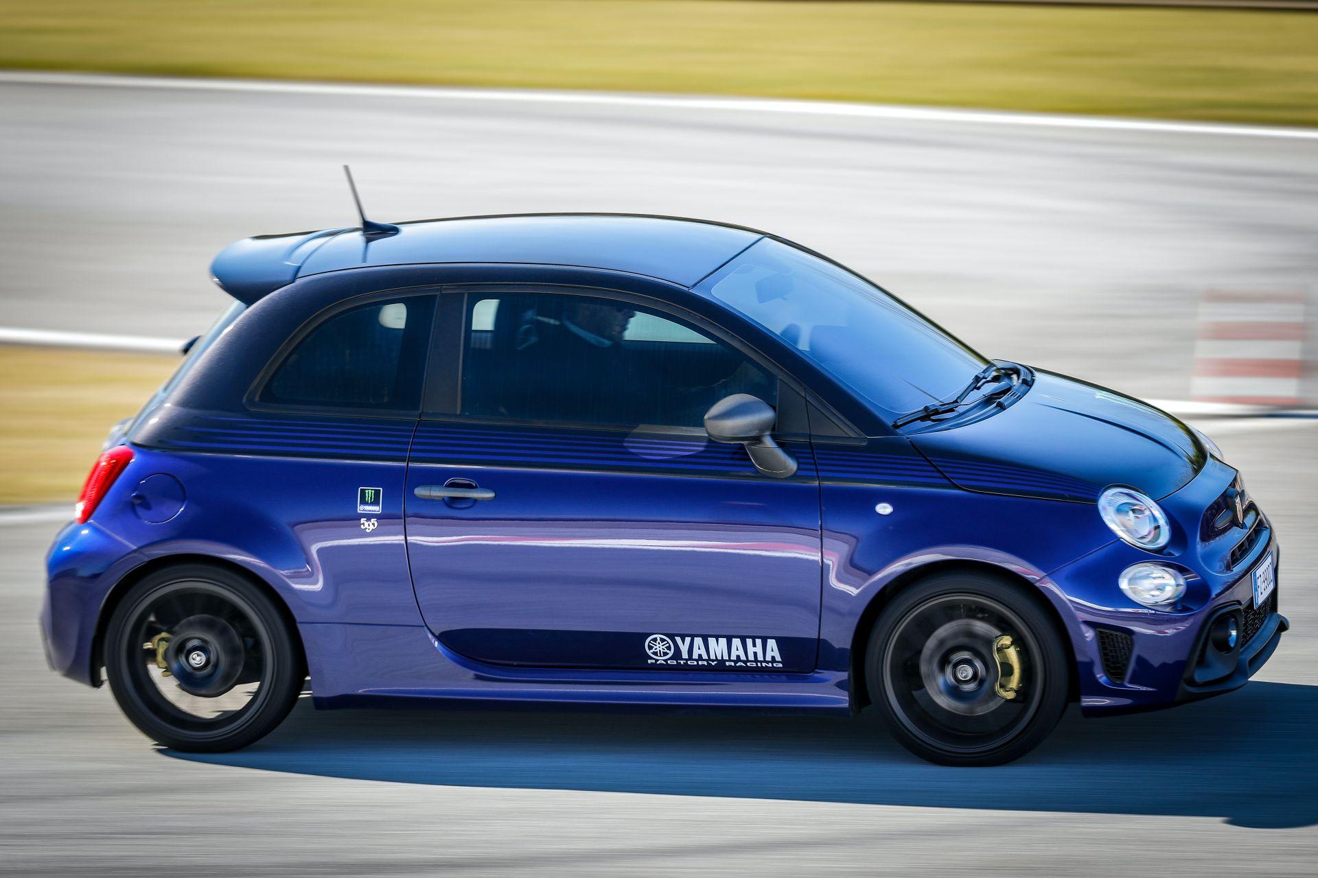 Abarth-595-Monster-Energy-Yamaha-Edition-17