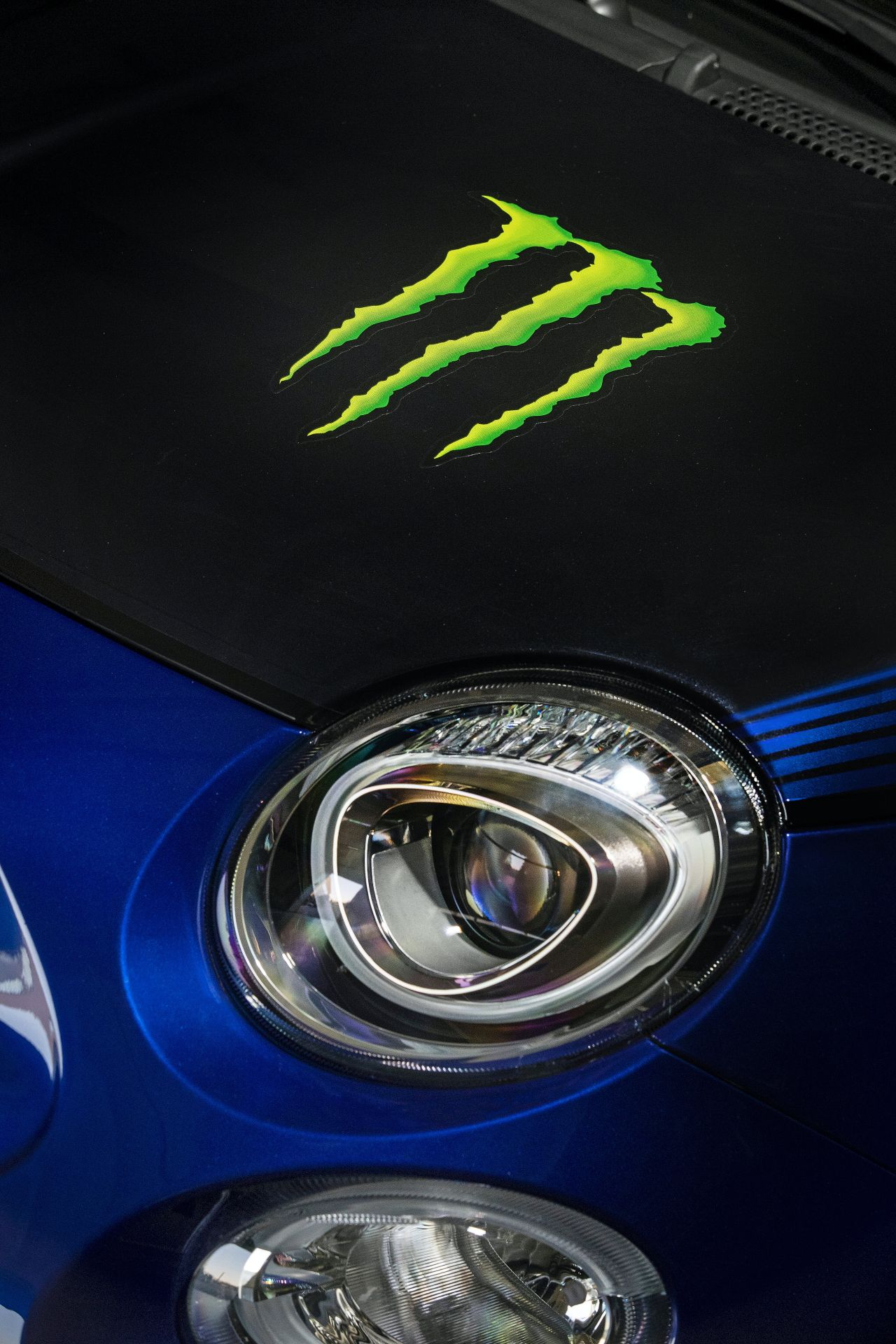 Abarth-595-Monster-Energy-Yamaha-Edition-18