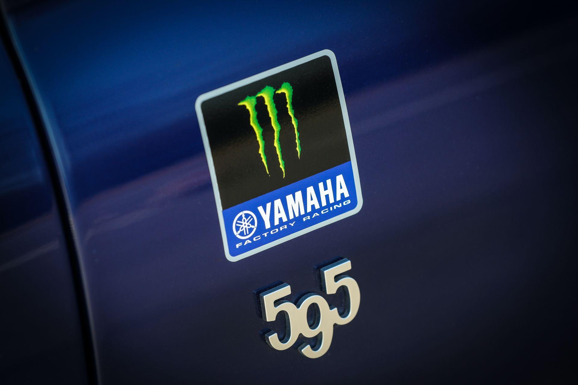 Abarth-595-Monster-Energy-Yamaha-Edition-2