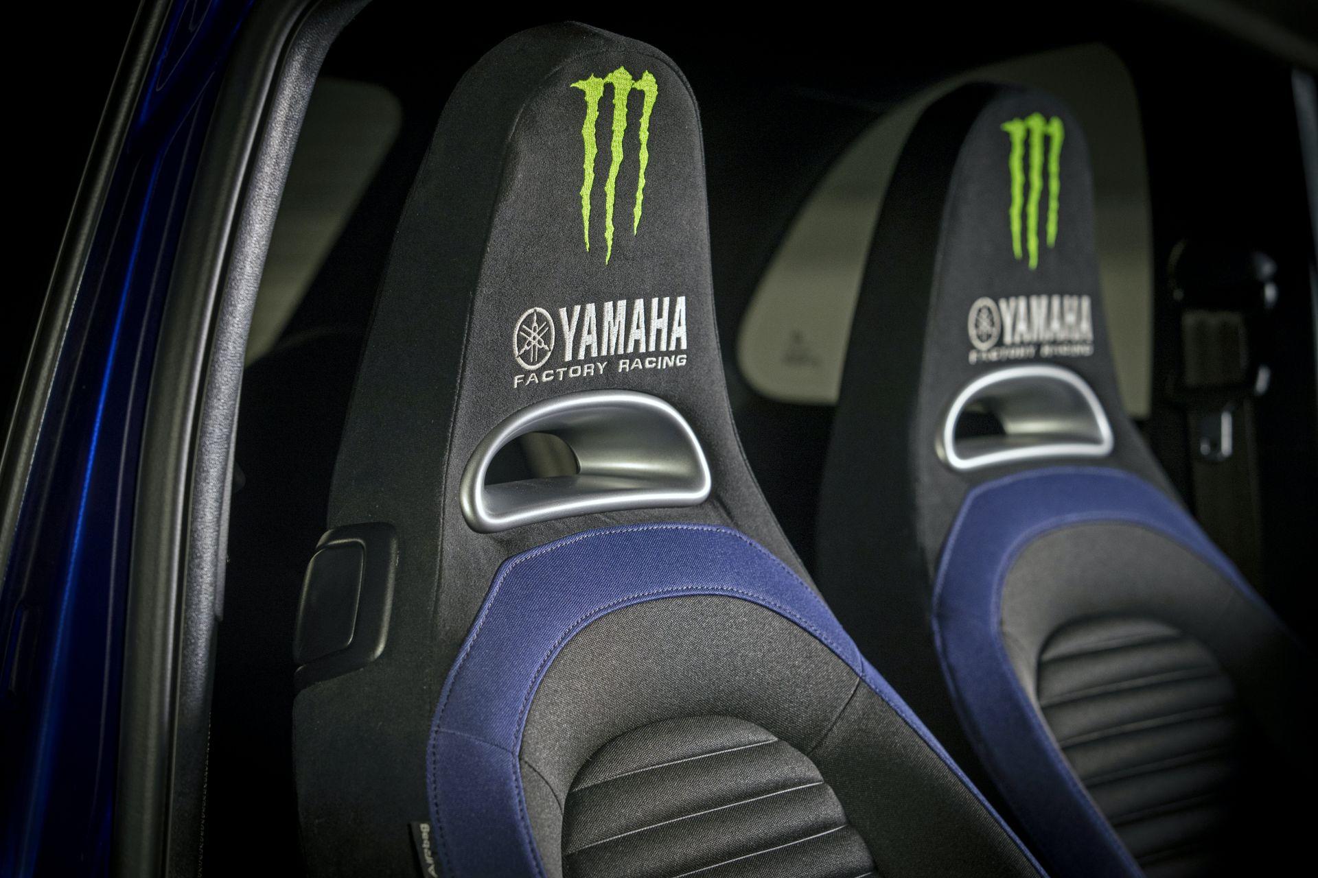 Abarth-595-Monster-Energy-Yamaha-Edition-20