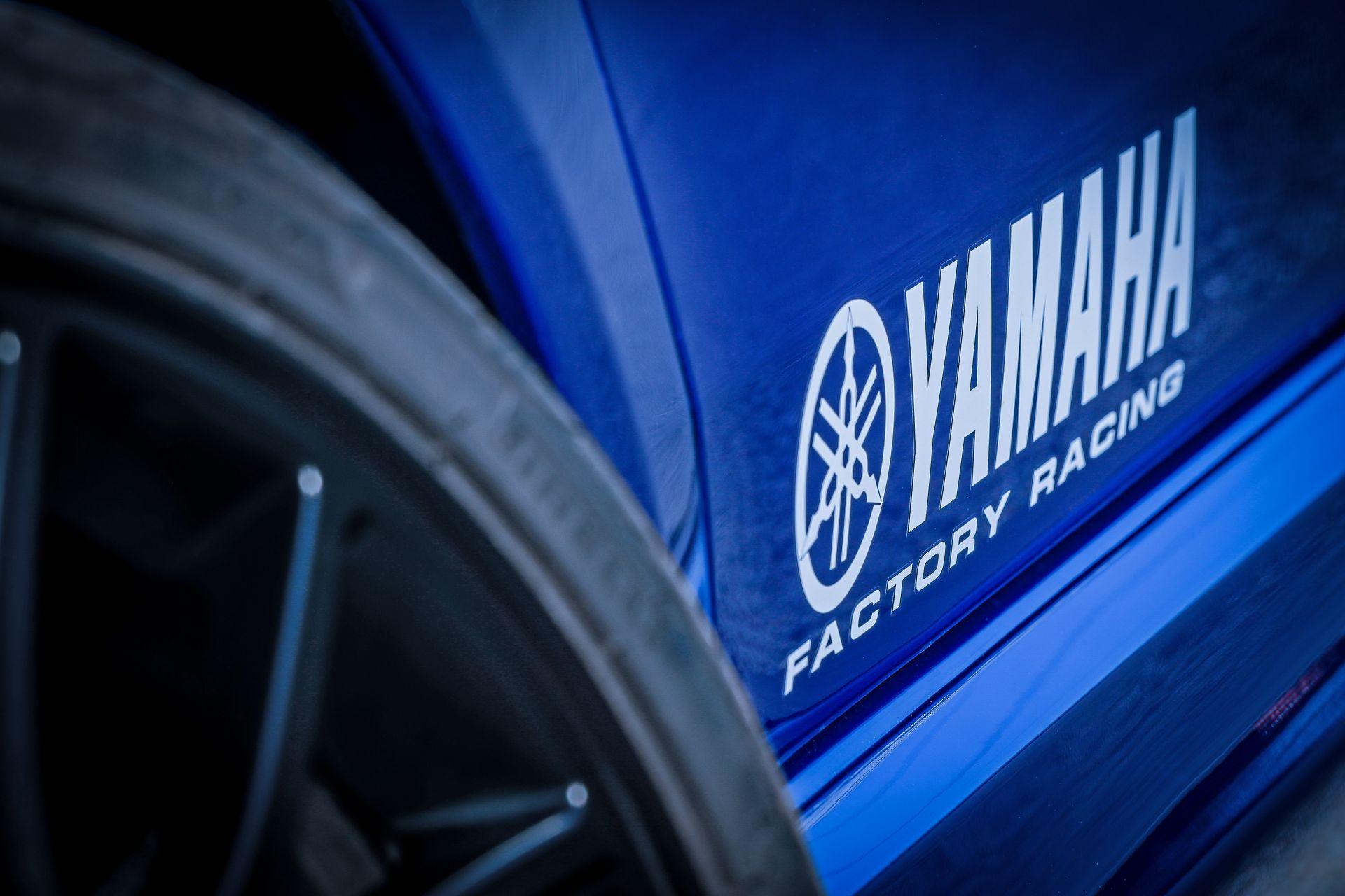 Abarth-595-Monster-Energy-Yamaha-Edition-4