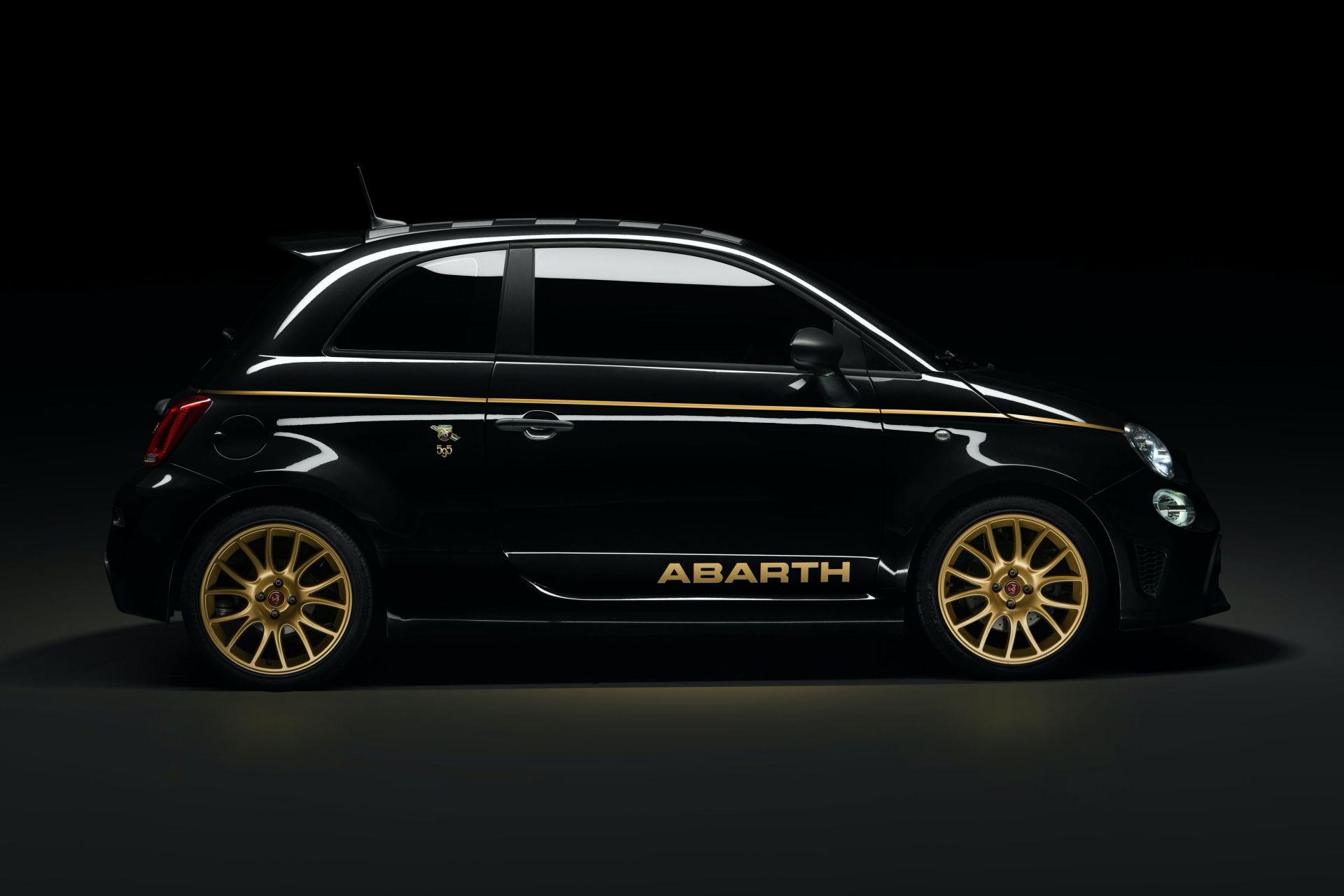 Abarth-595-Scorpioneoro-Edition-12