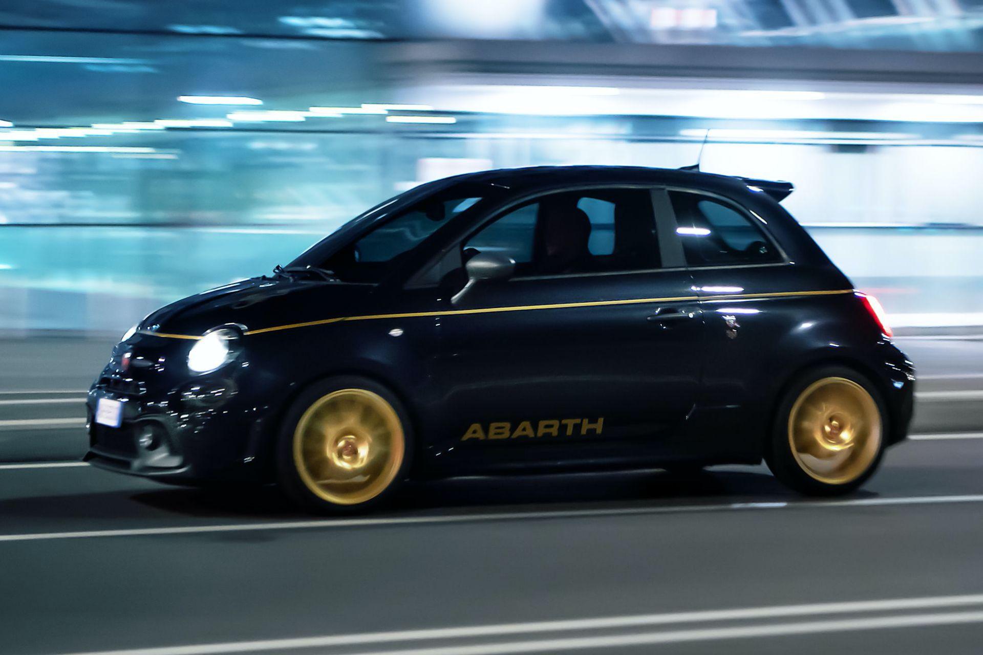 Abarth-595-Scorpioneoro-Edition-14