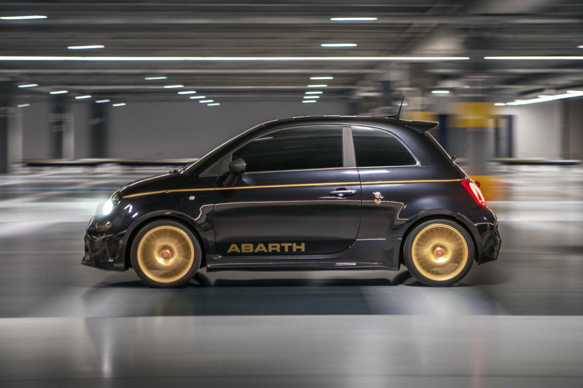 Abarth-595-Scorpioneoro-Edition-16