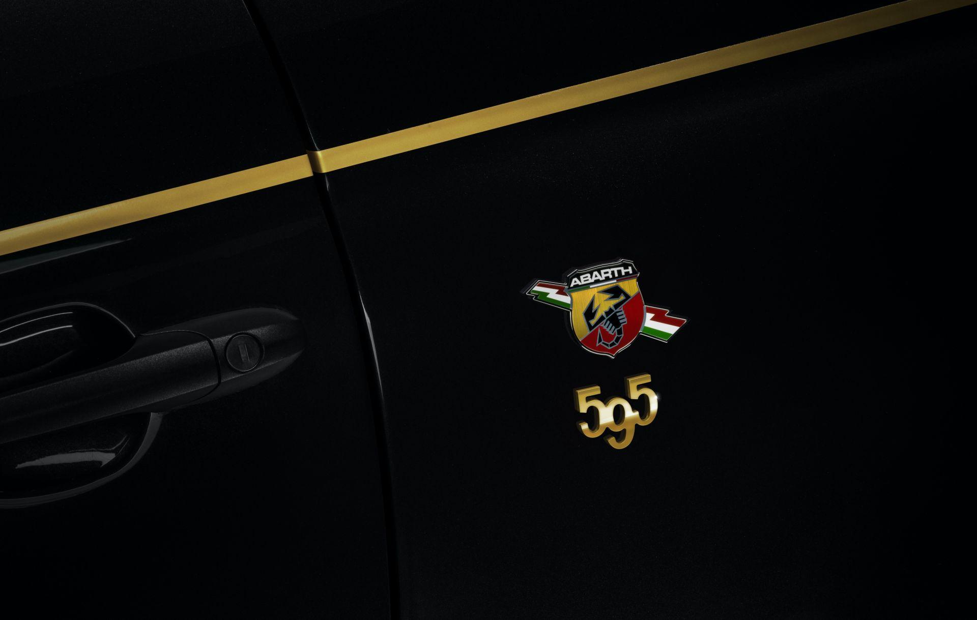 Abarth-595-Scorpioneoro-Edition-3