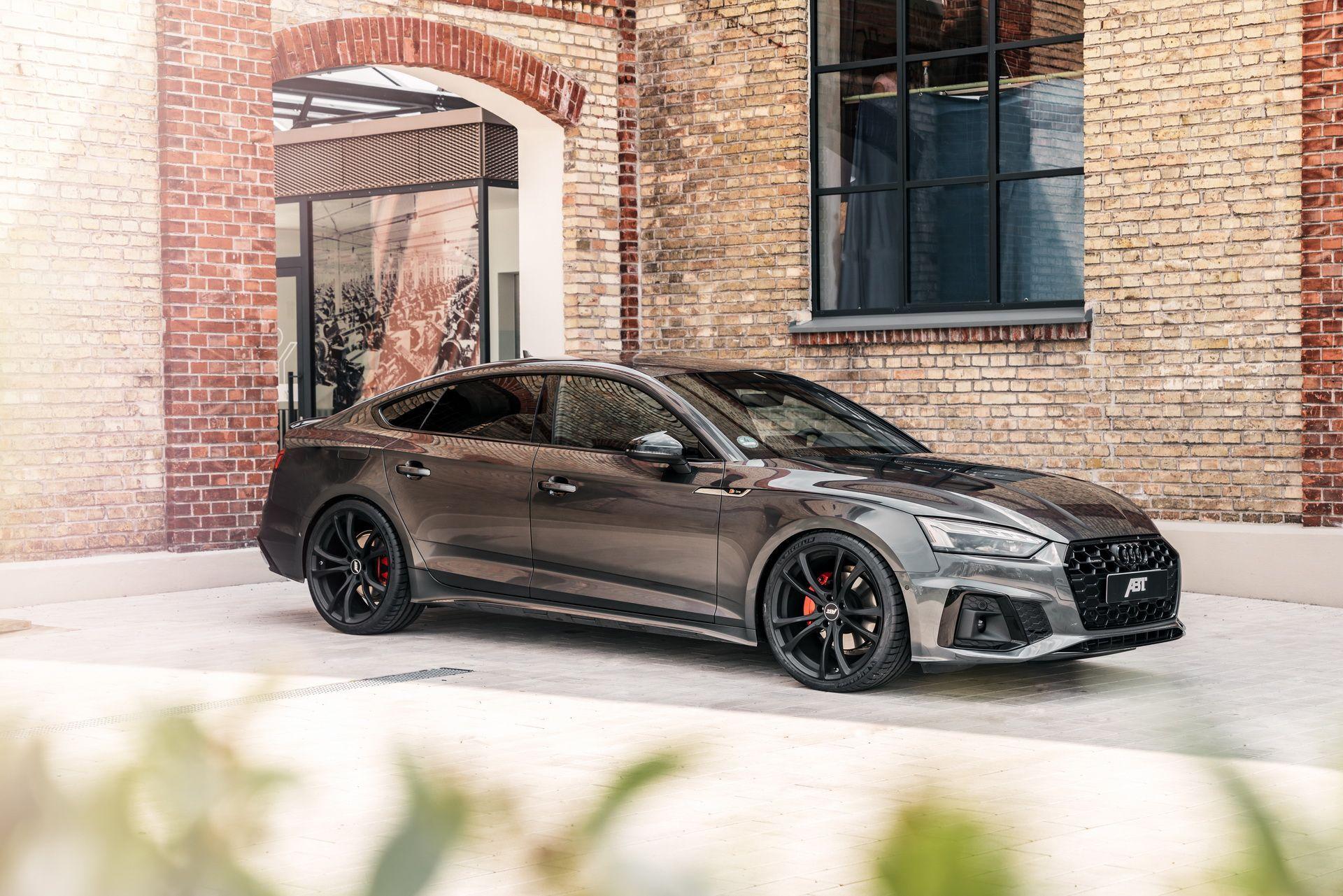 Audi_A5-Sportback_ABT_0000