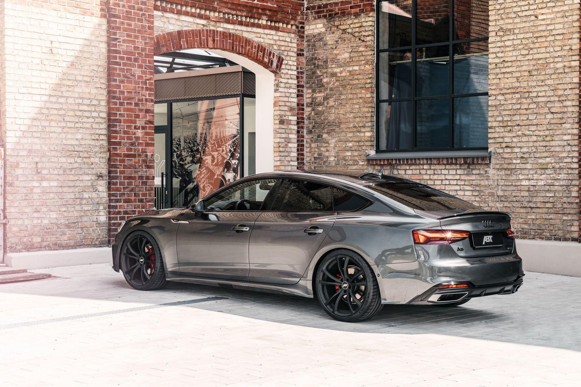 Audi_A5-Sportback_ABT_0001