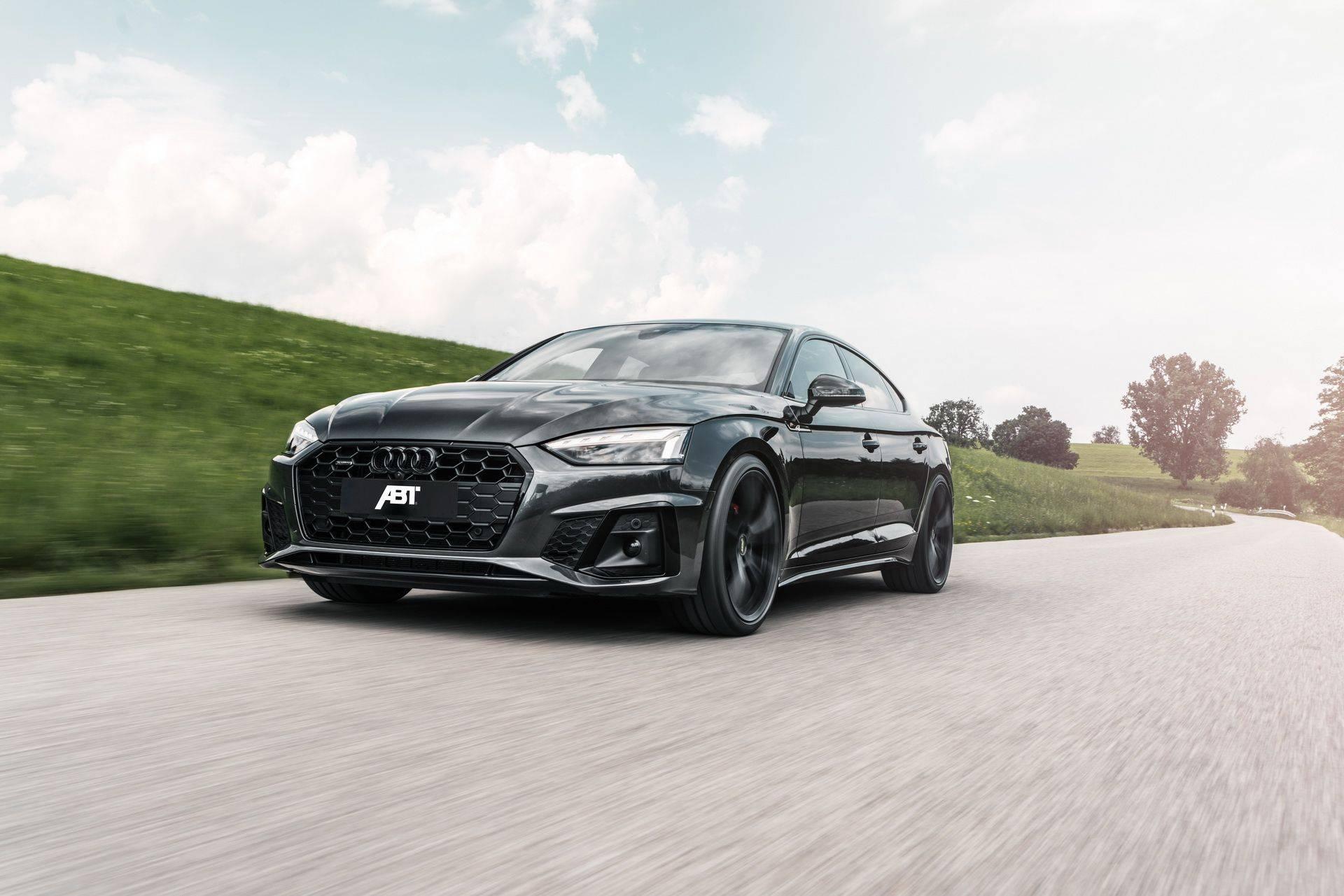 Audi_A5-Sportback_ABT_0002