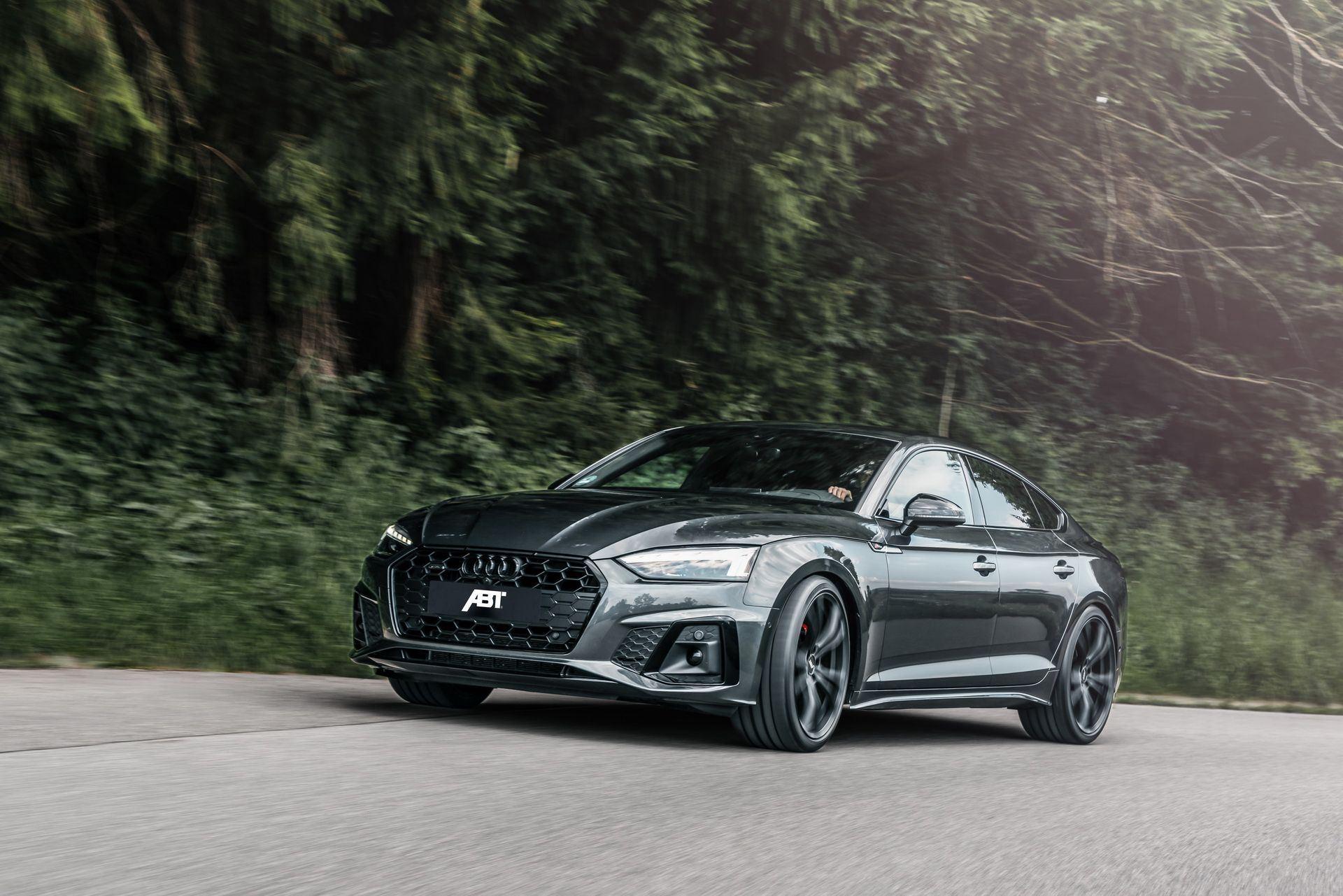 Audi_A5-Sportback_ABT_0003