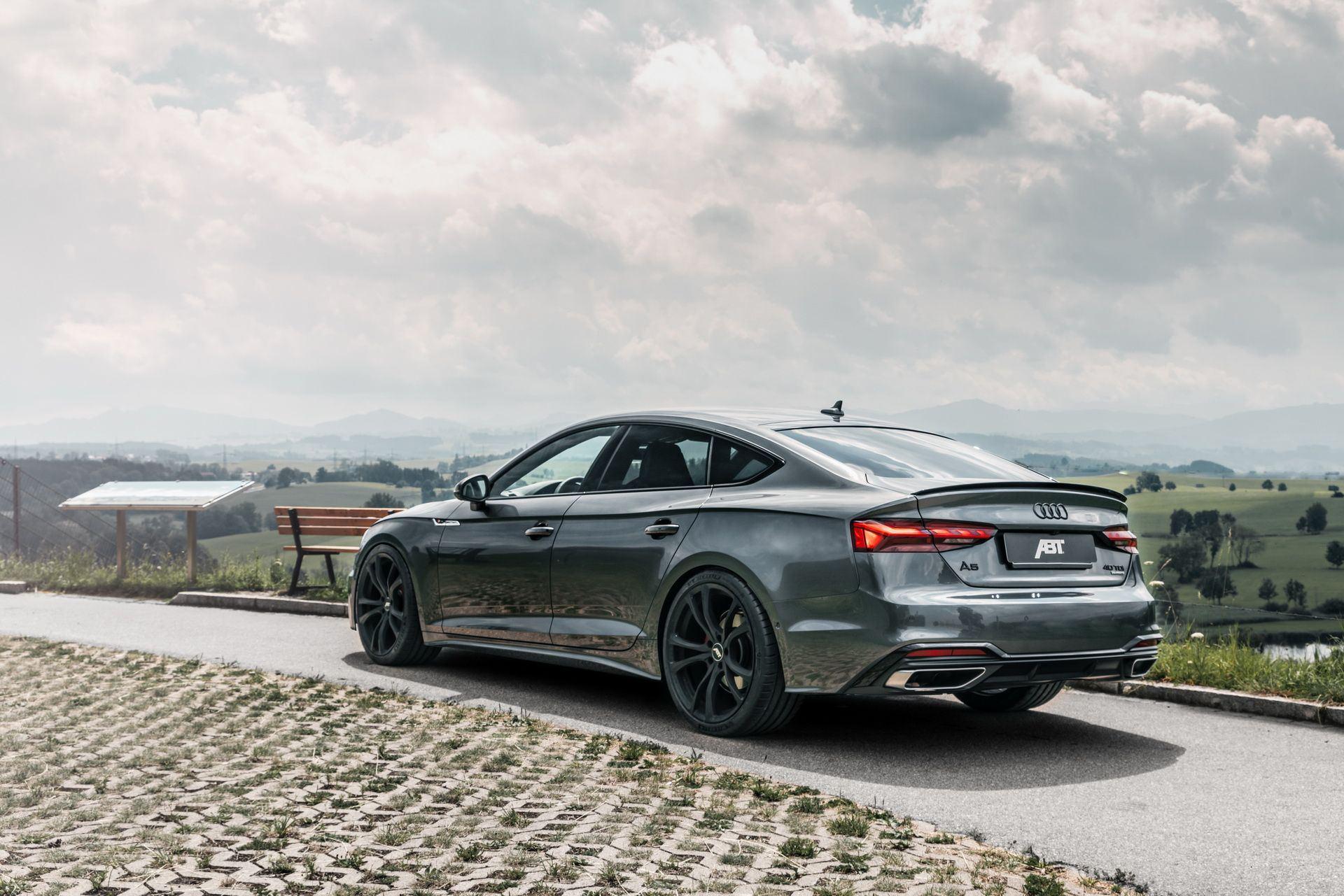 Audi_A5-Sportback_ABT_0004