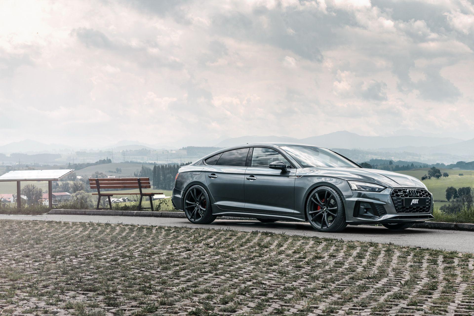 Audi_A5-Sportback_ABT_0005