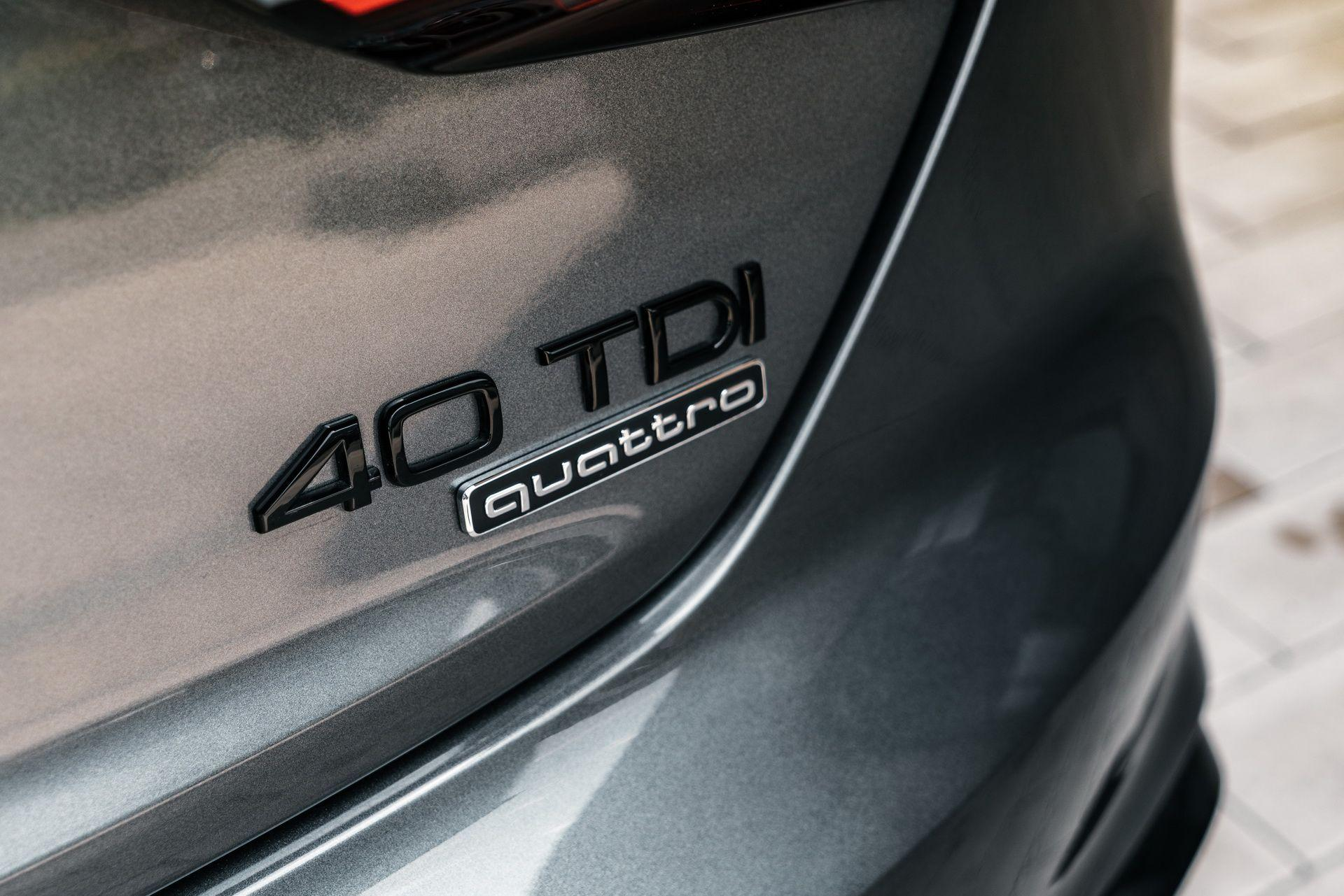 Audi_A5-Sportback_ABT_0007