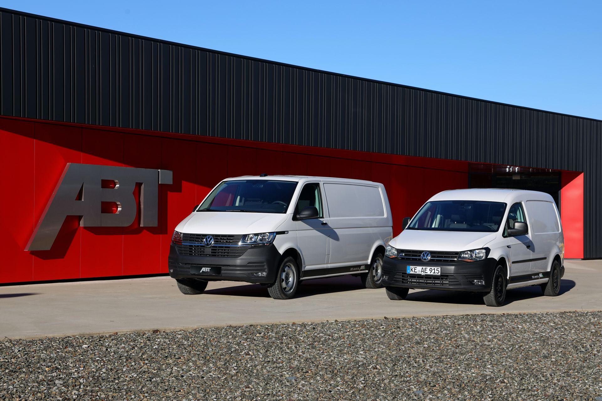 ABT-e-Transporter-6.1-and-e-Caddy-1