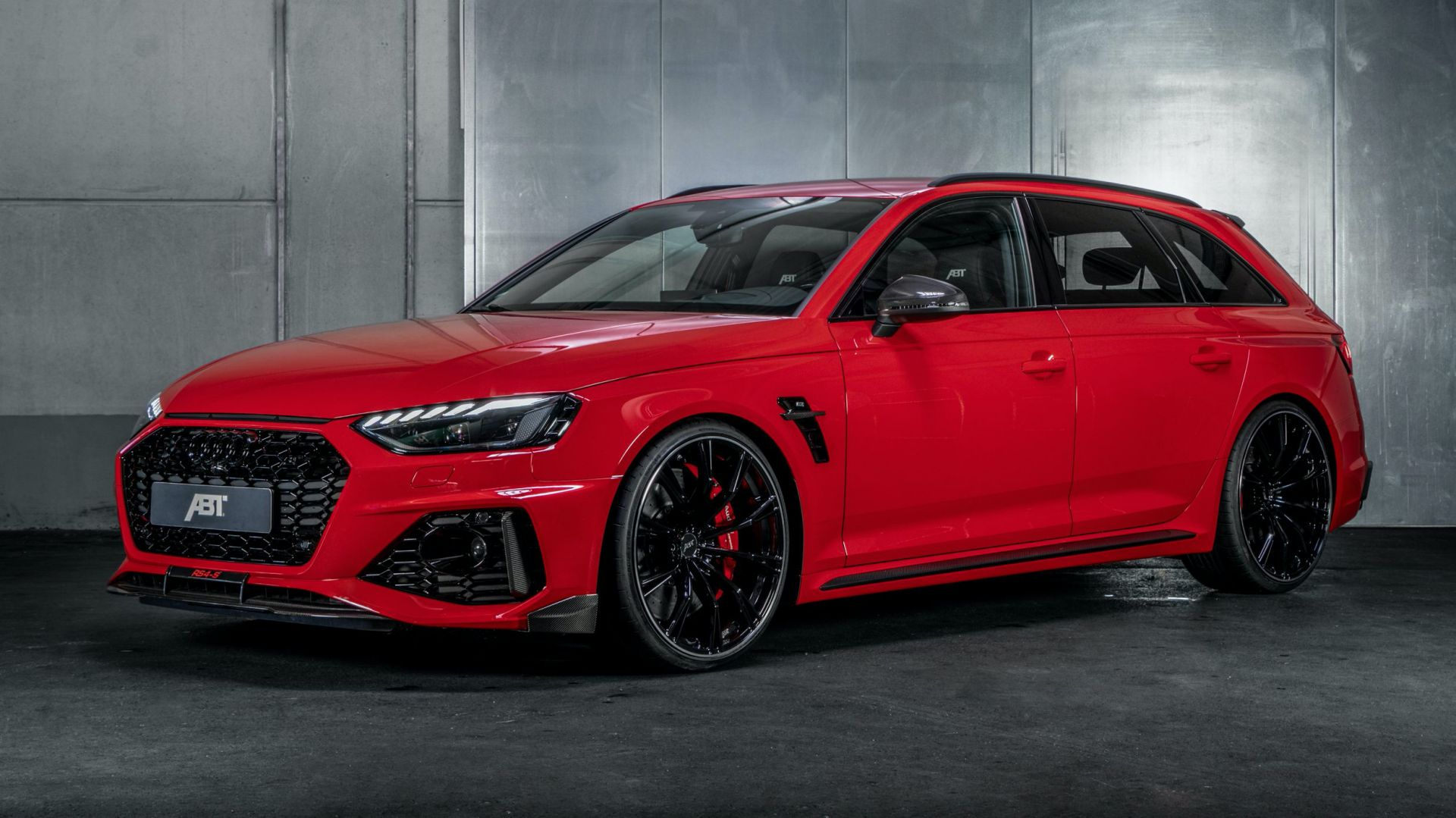 ABT-RS4-S-1