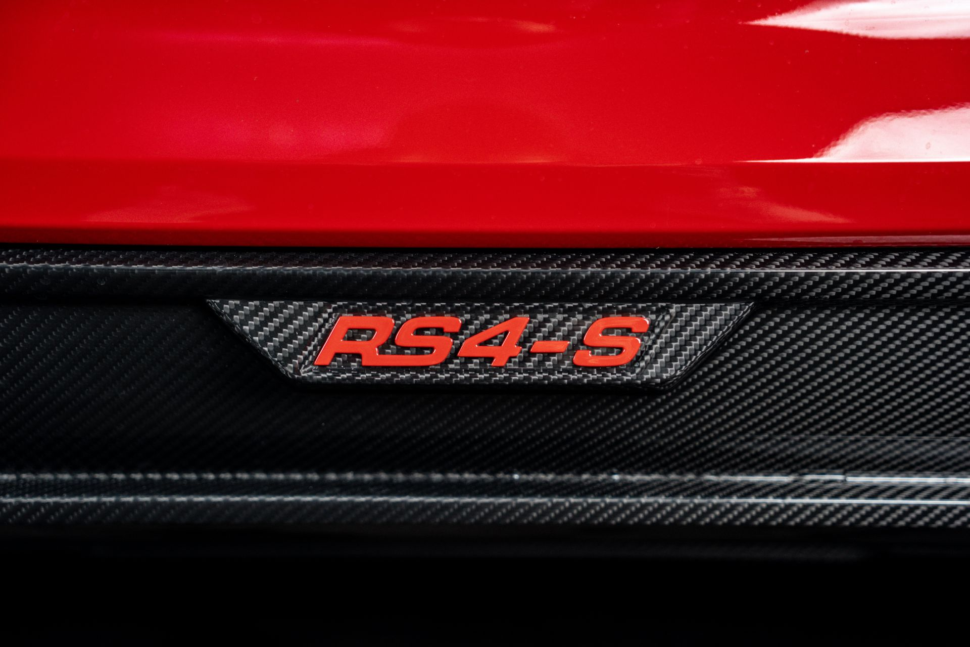 ABT-RS4-S-11