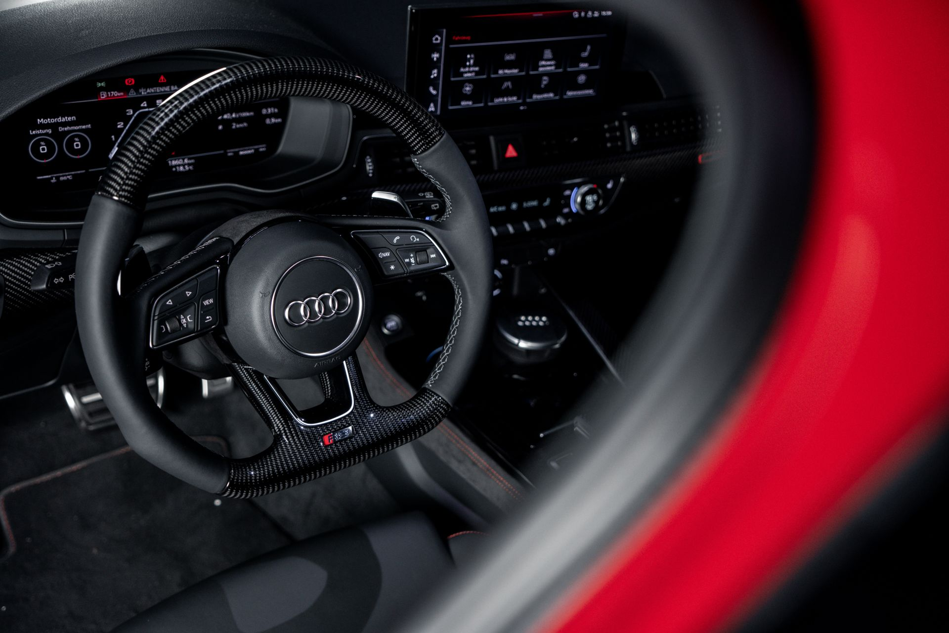 ABT-RS4-S-12