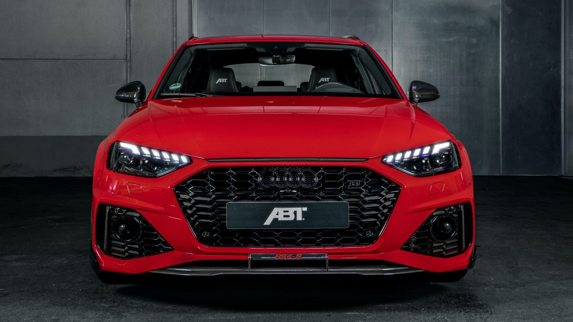 ABT-RS4-S-4
